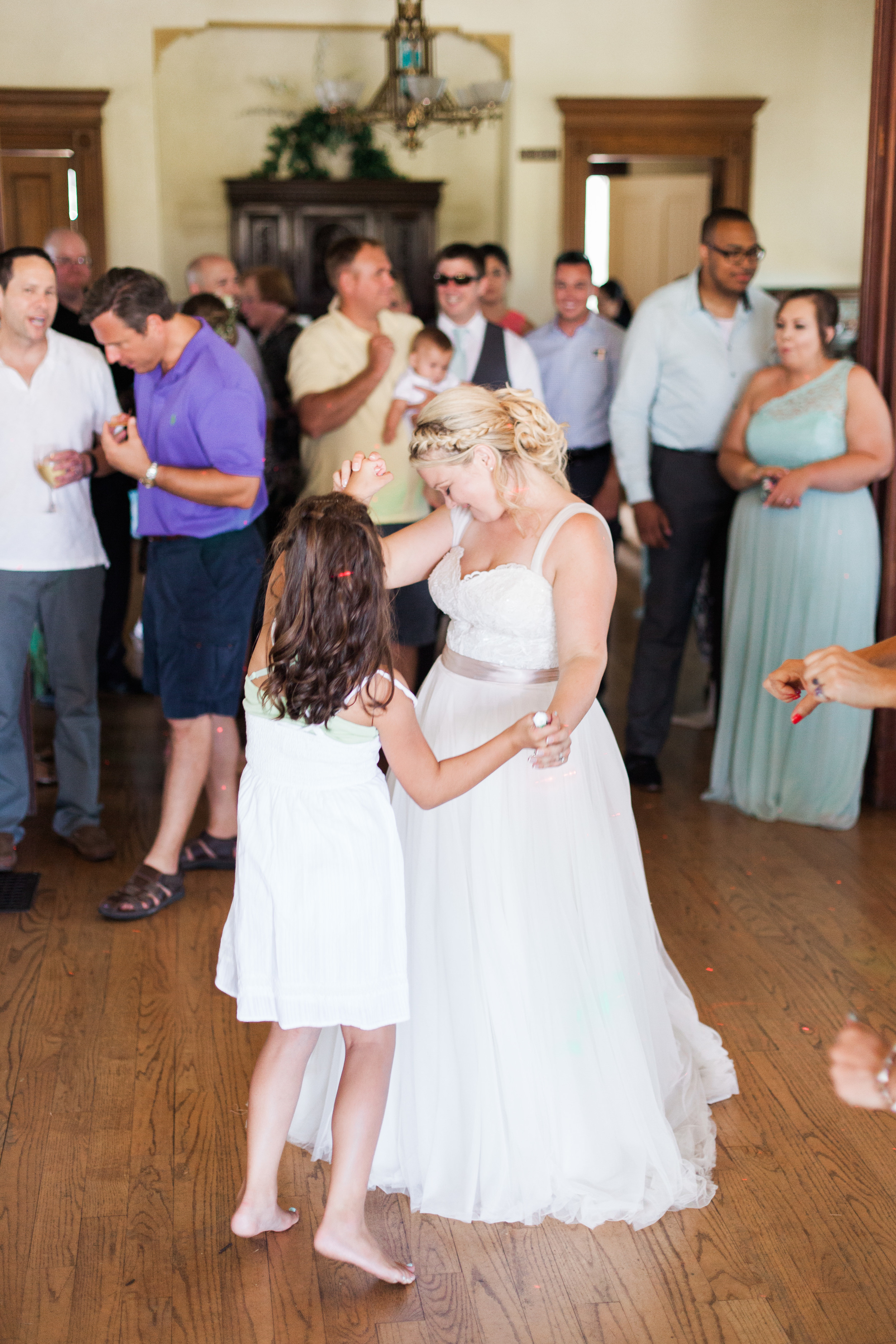 southern-inspired-wedding-at-ravenswood-historic-site-5860.jpg