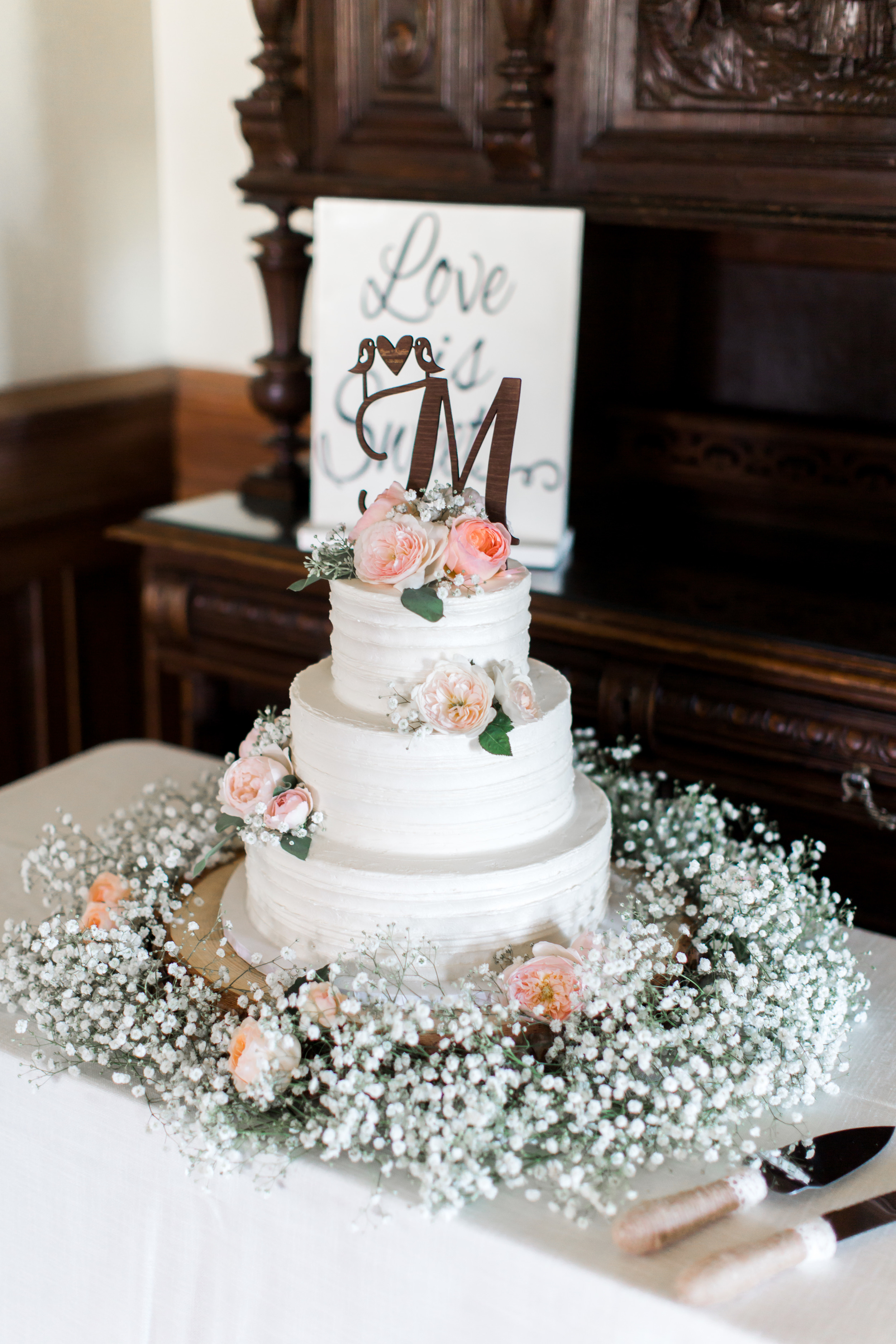 southern-inspired-wedding-at-ravenswood-historic-site-5748.jpg