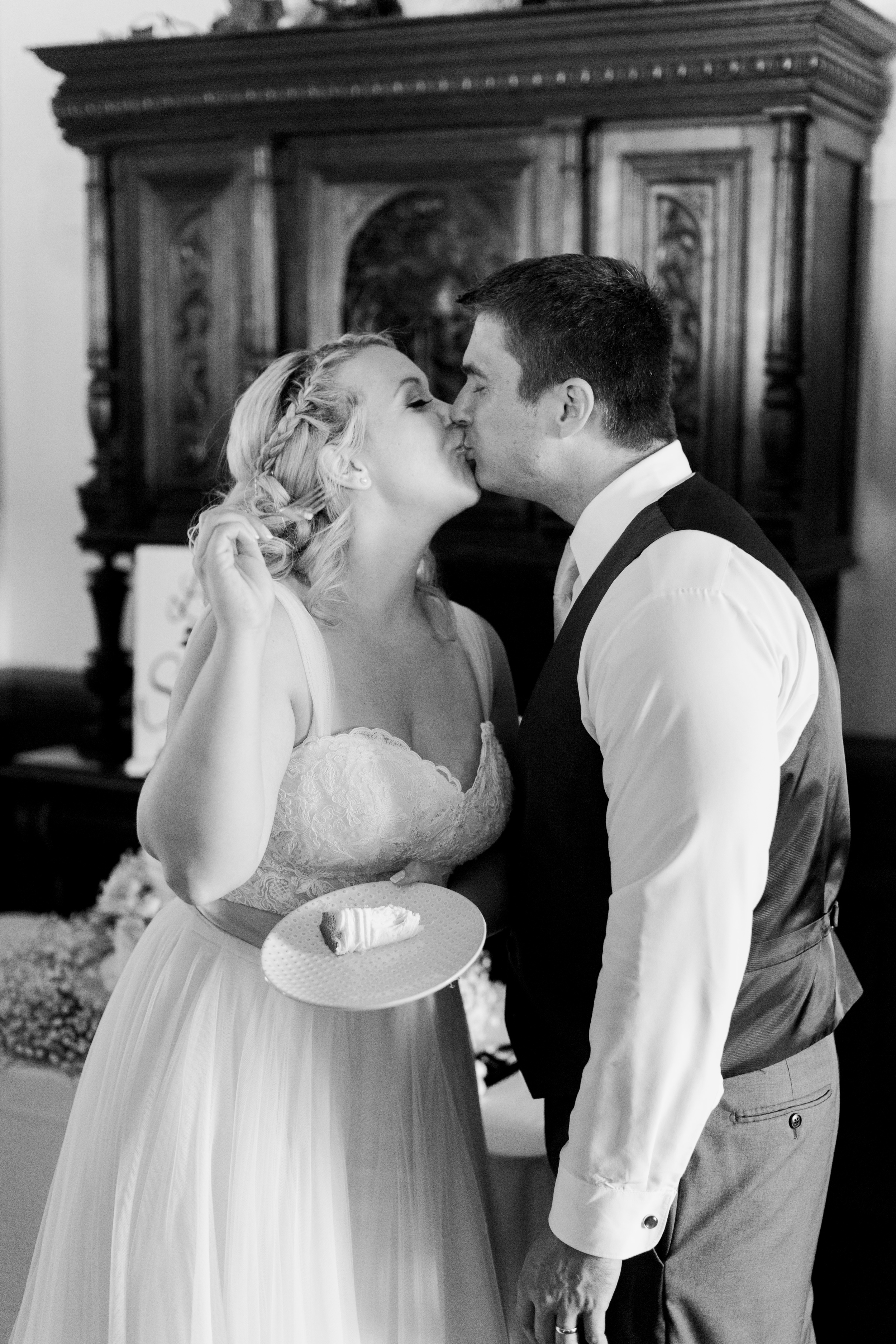 southern-inspired-wedding-at-ravenswood-historic-site-5819.jpg