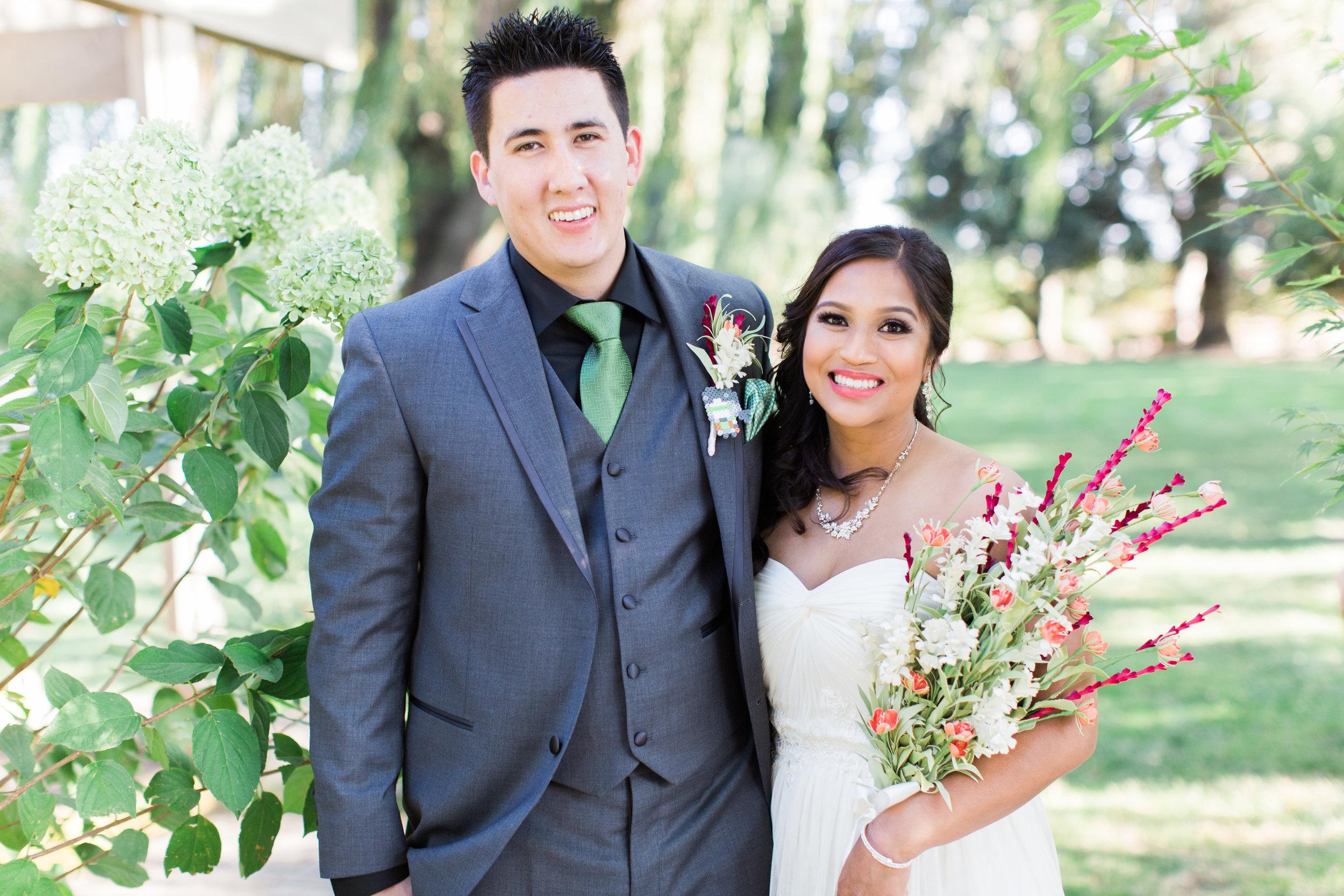 Mettler-family-vineyards-wedding-lodi-california-7276.jpg