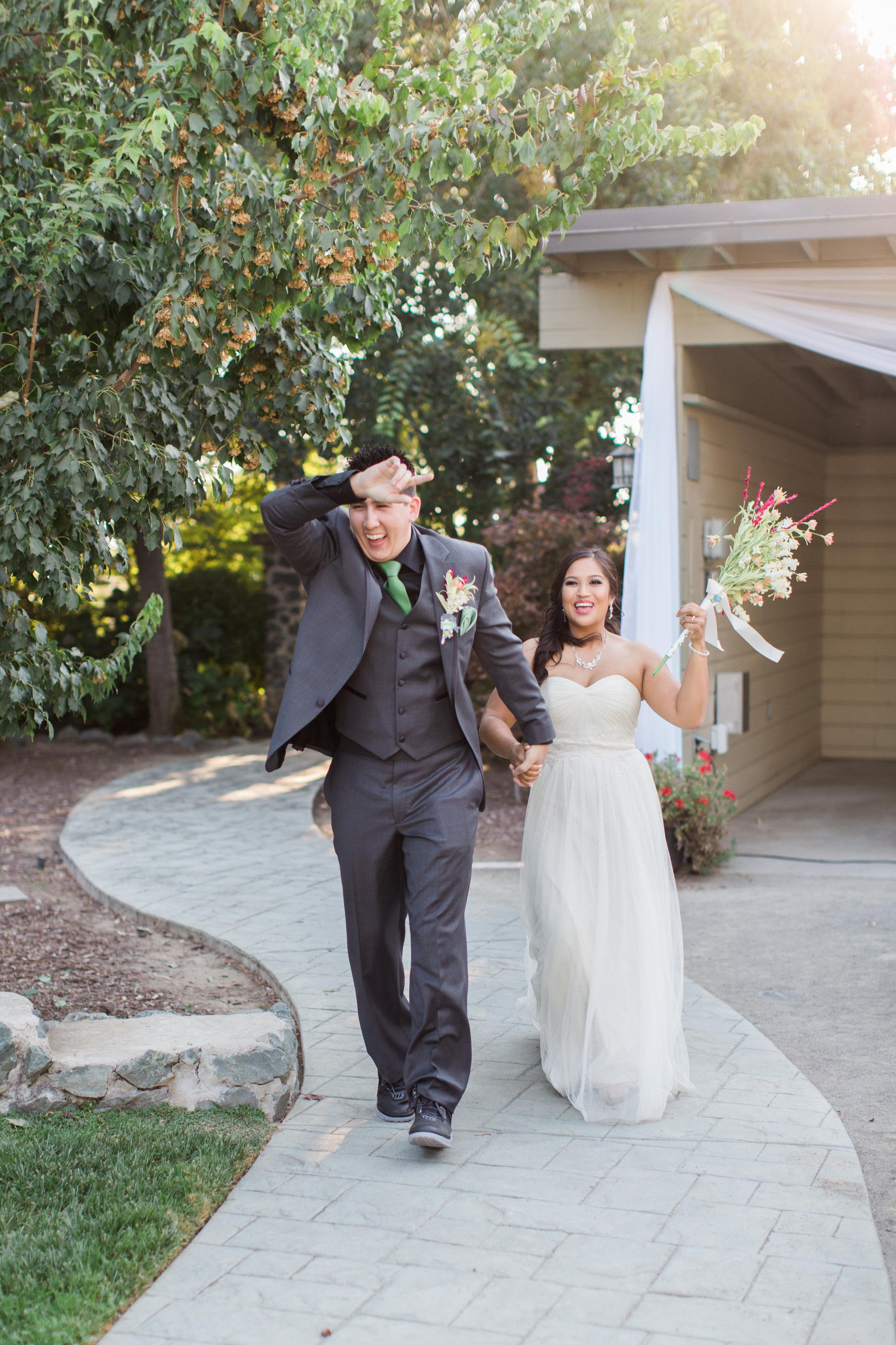 Mettler-family-vineyards-wedding-lodi-california-7418.jpg