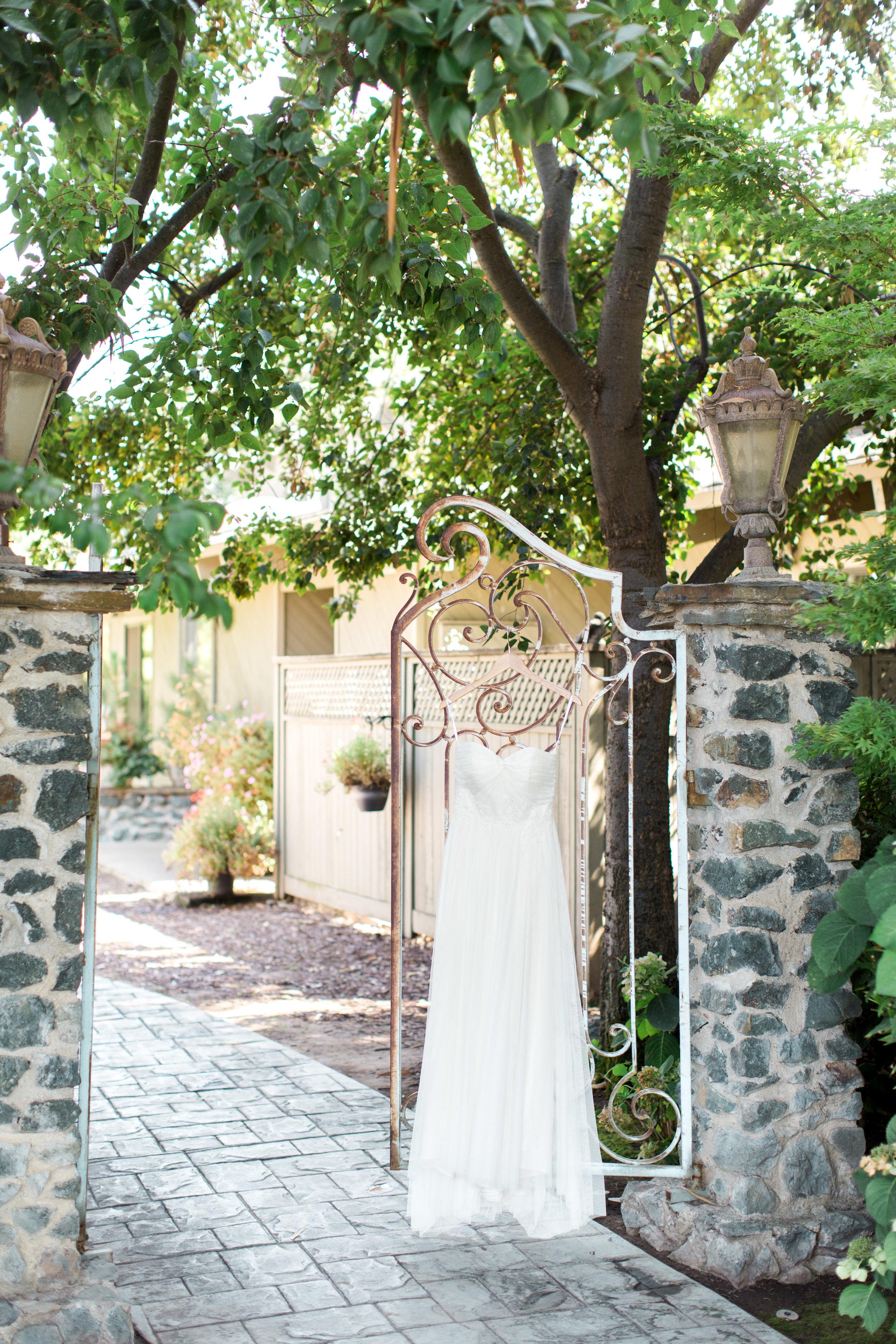 Mettler-family-vineyards-wedding-lodi-california-6197.jpg