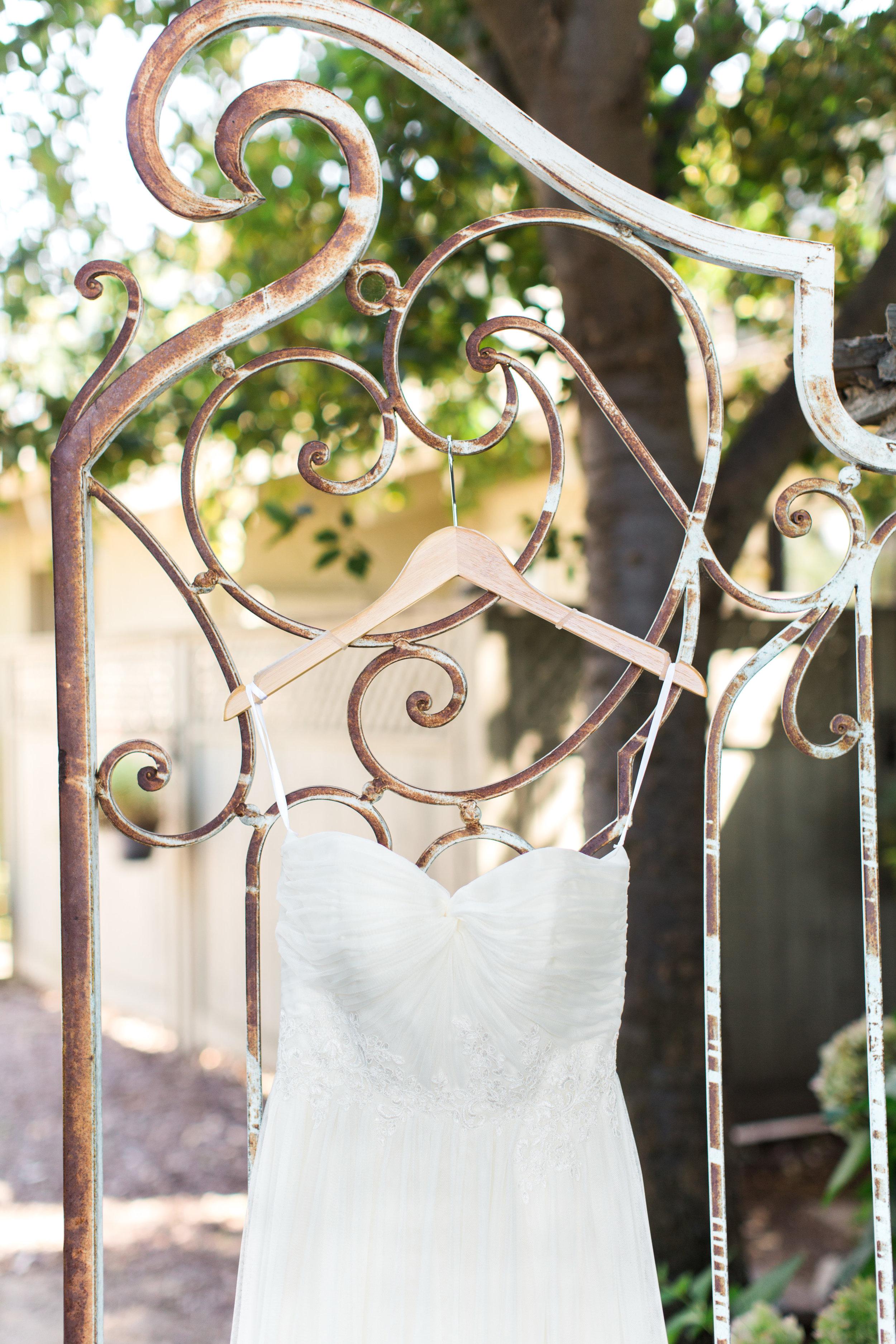 Mettler-family-vineyards-wedding-lodi-california-6190.jpg
