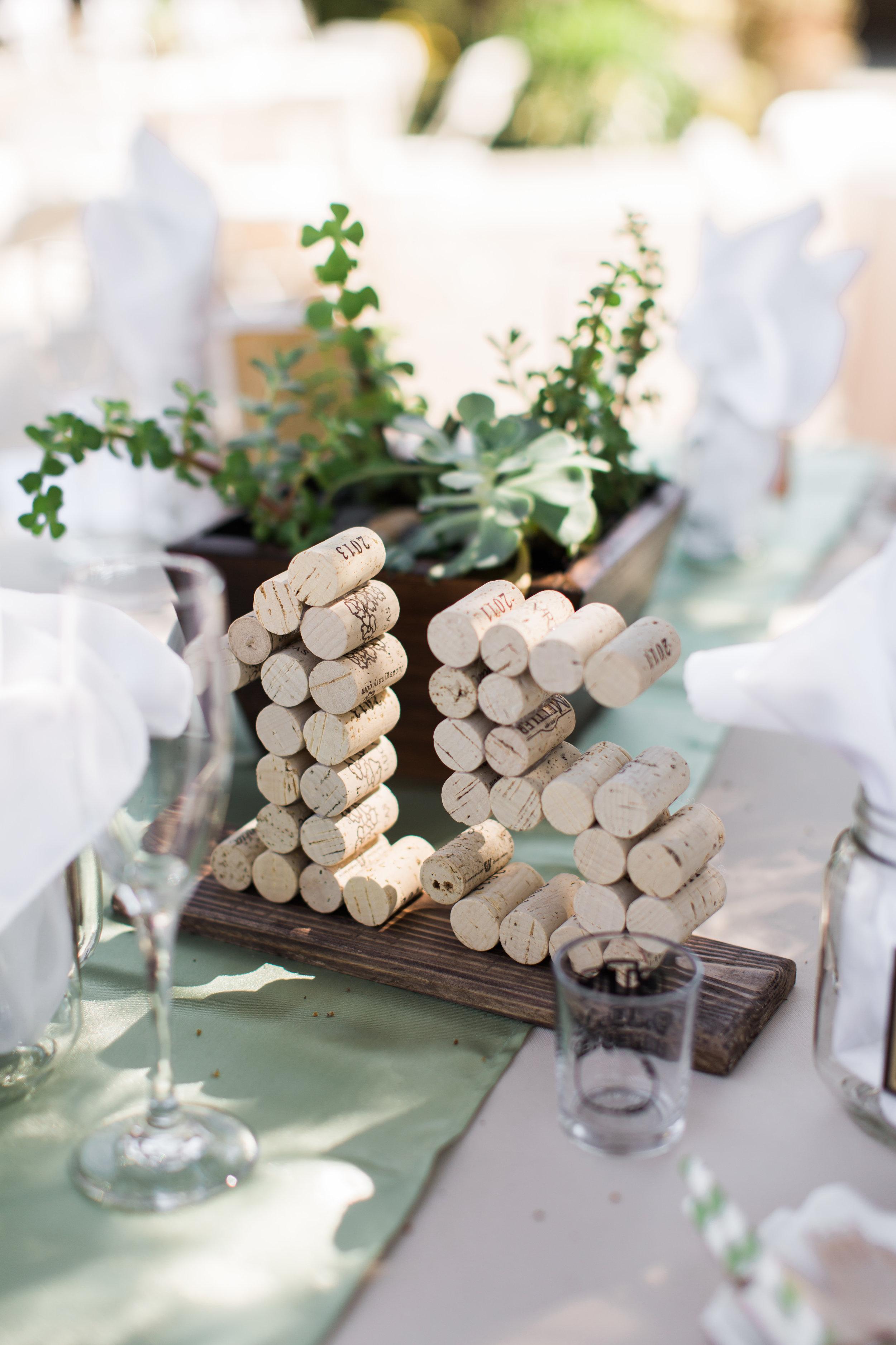 Mettler-family-vineyards-wedding-lodi-california-6332.jpg