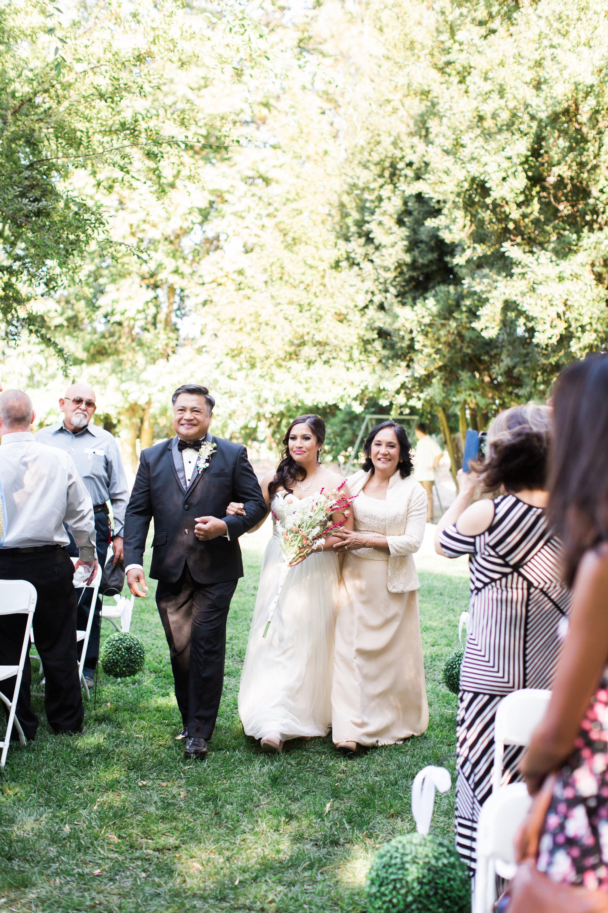 Mettler-family-vineyards-wedding-lodi-california-6733.jpg
