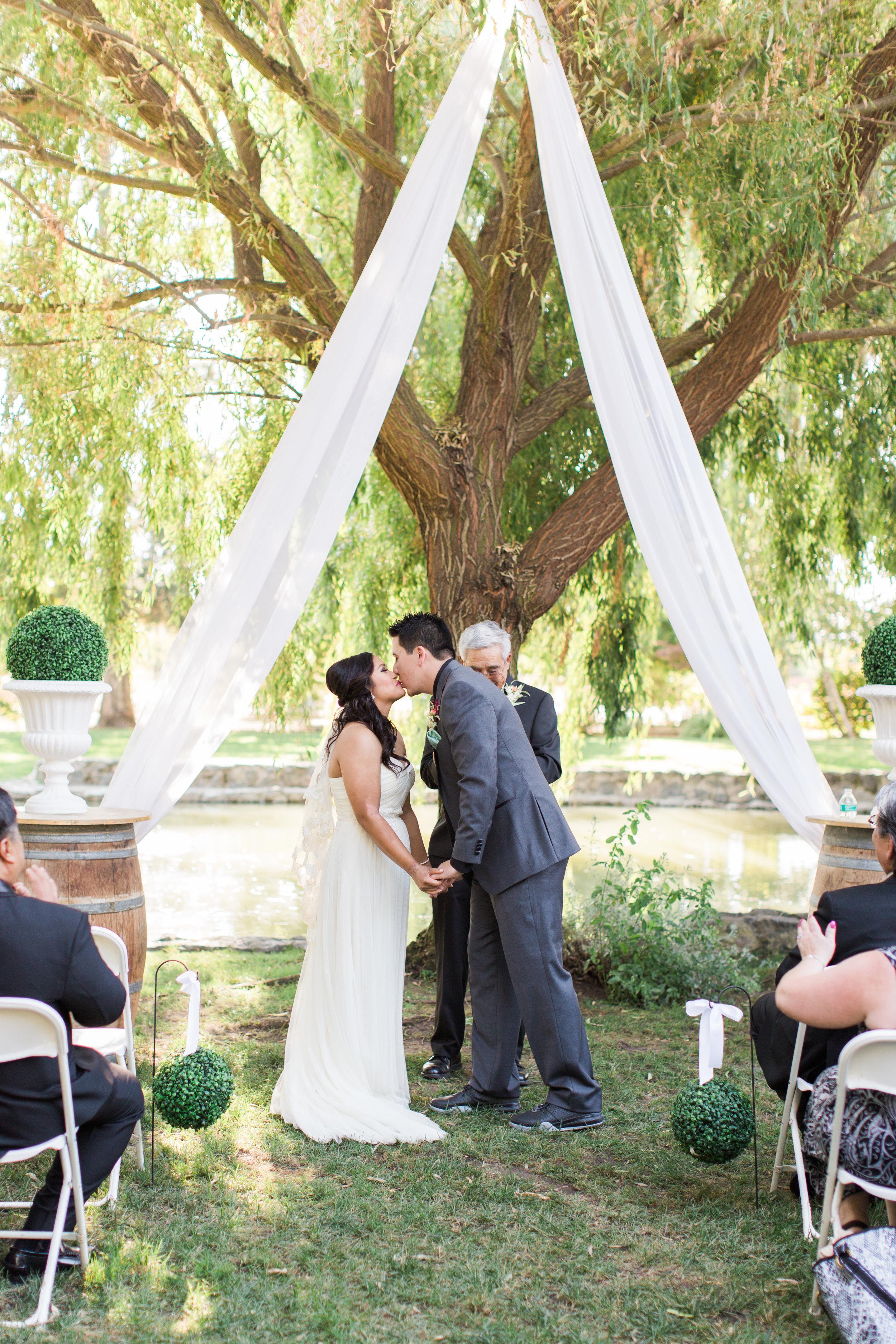 Mettler-family-vineyards-wedding-lodi-california-6891.jpg