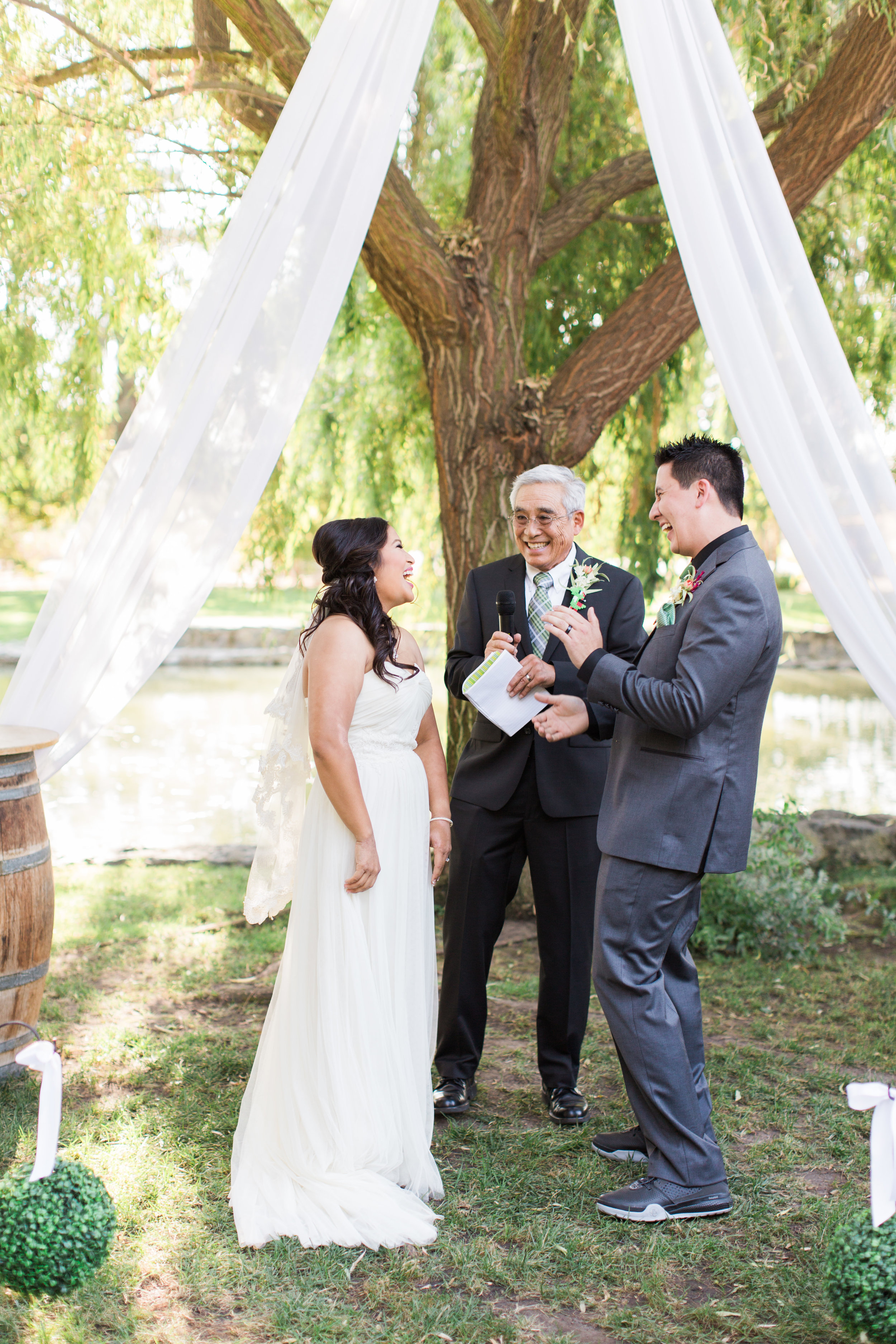 Mettler-family-vineyards-wedding-lodi-california-6910.jpg