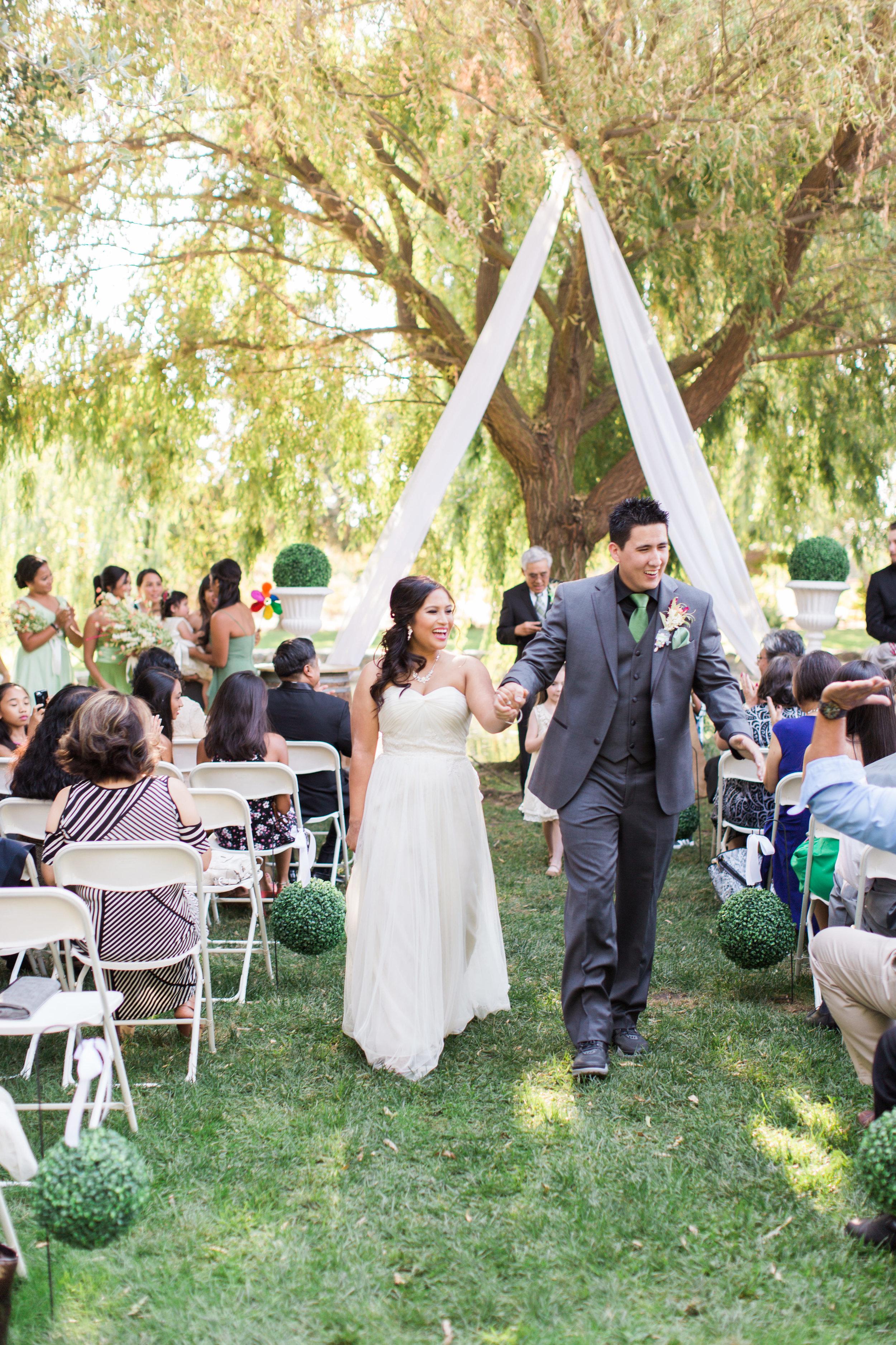 Mettler-family-vineyards-wedding-lodi-california-6921.jpg
