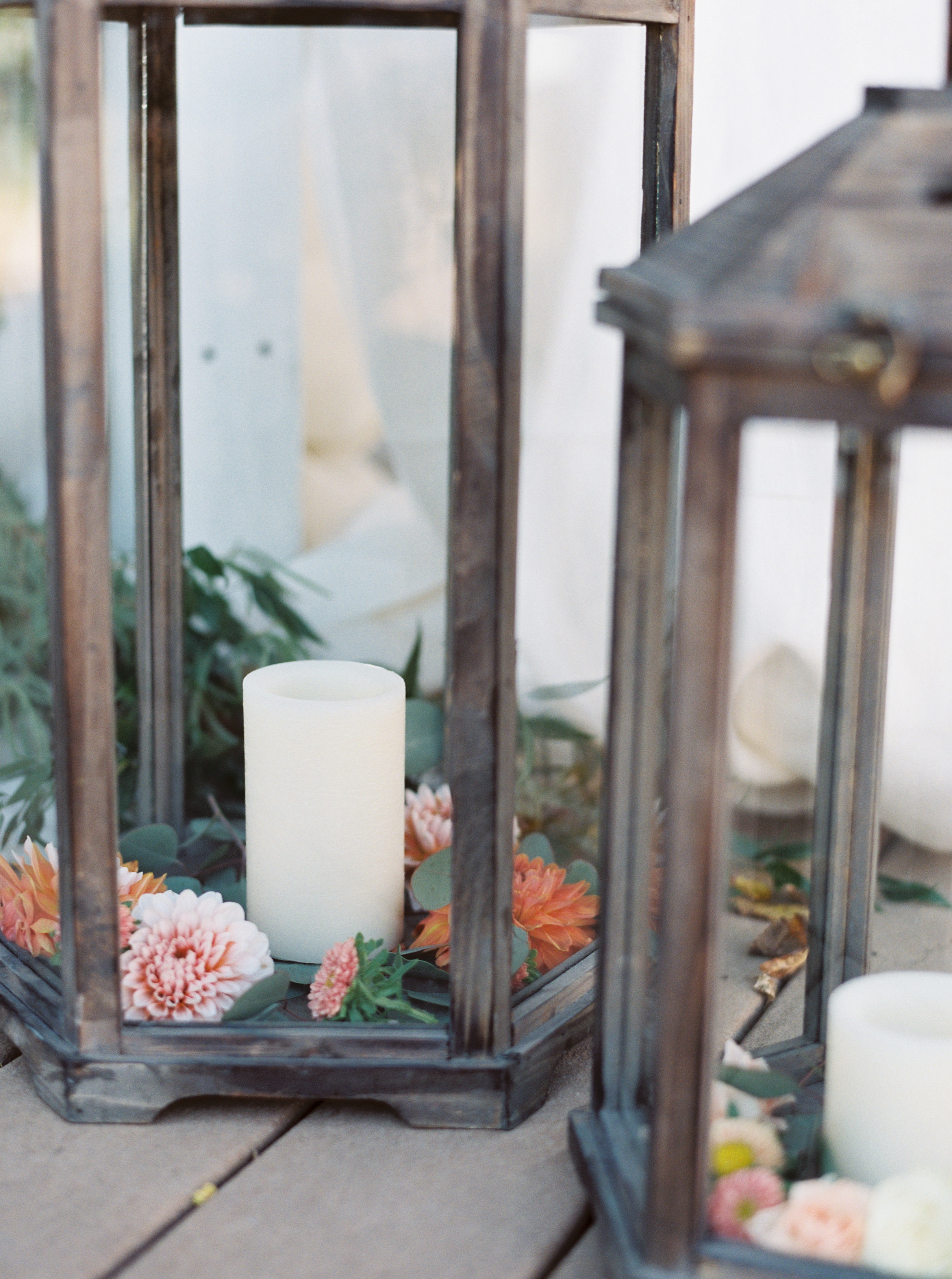 fall-inspired-wedding-sunol-california-03-10.jpg