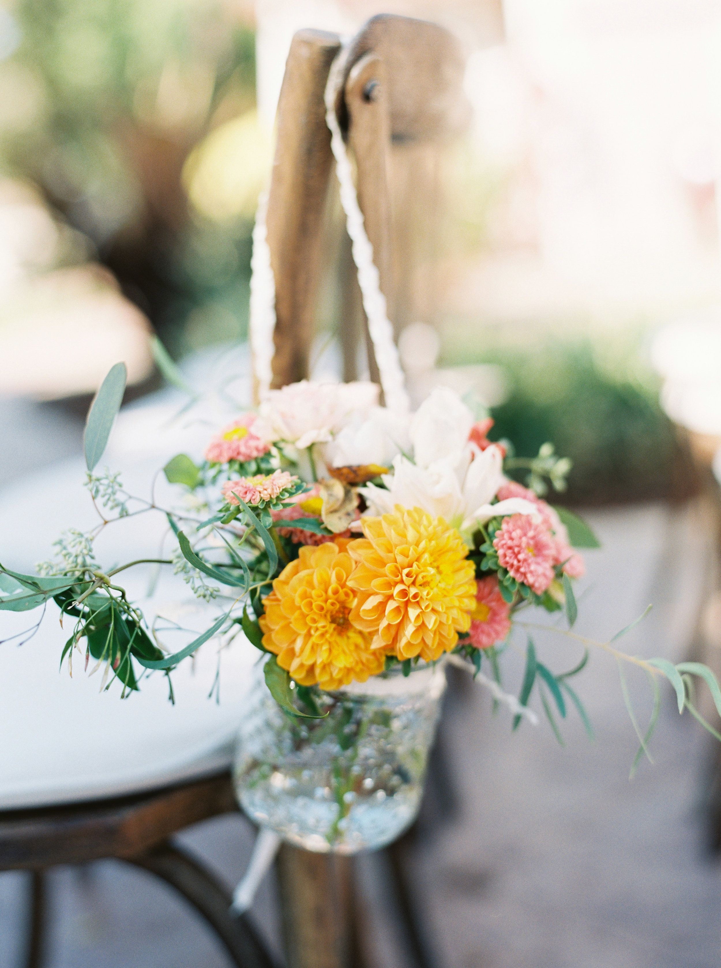 fall-inspired-wedding-sunol-california-05-4.jpg