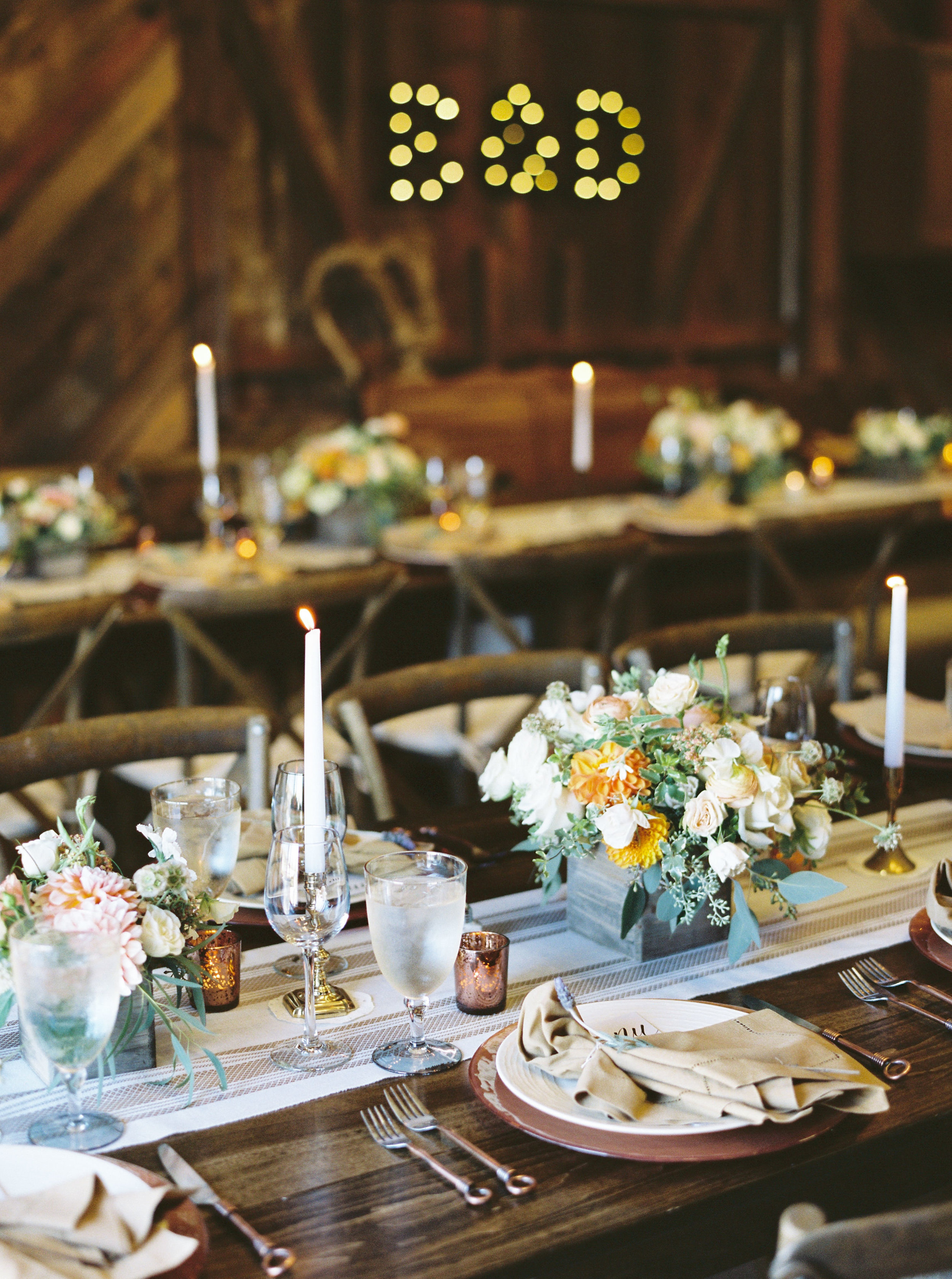 fall-inspired-wedding-sunol-california-03-6.jpg