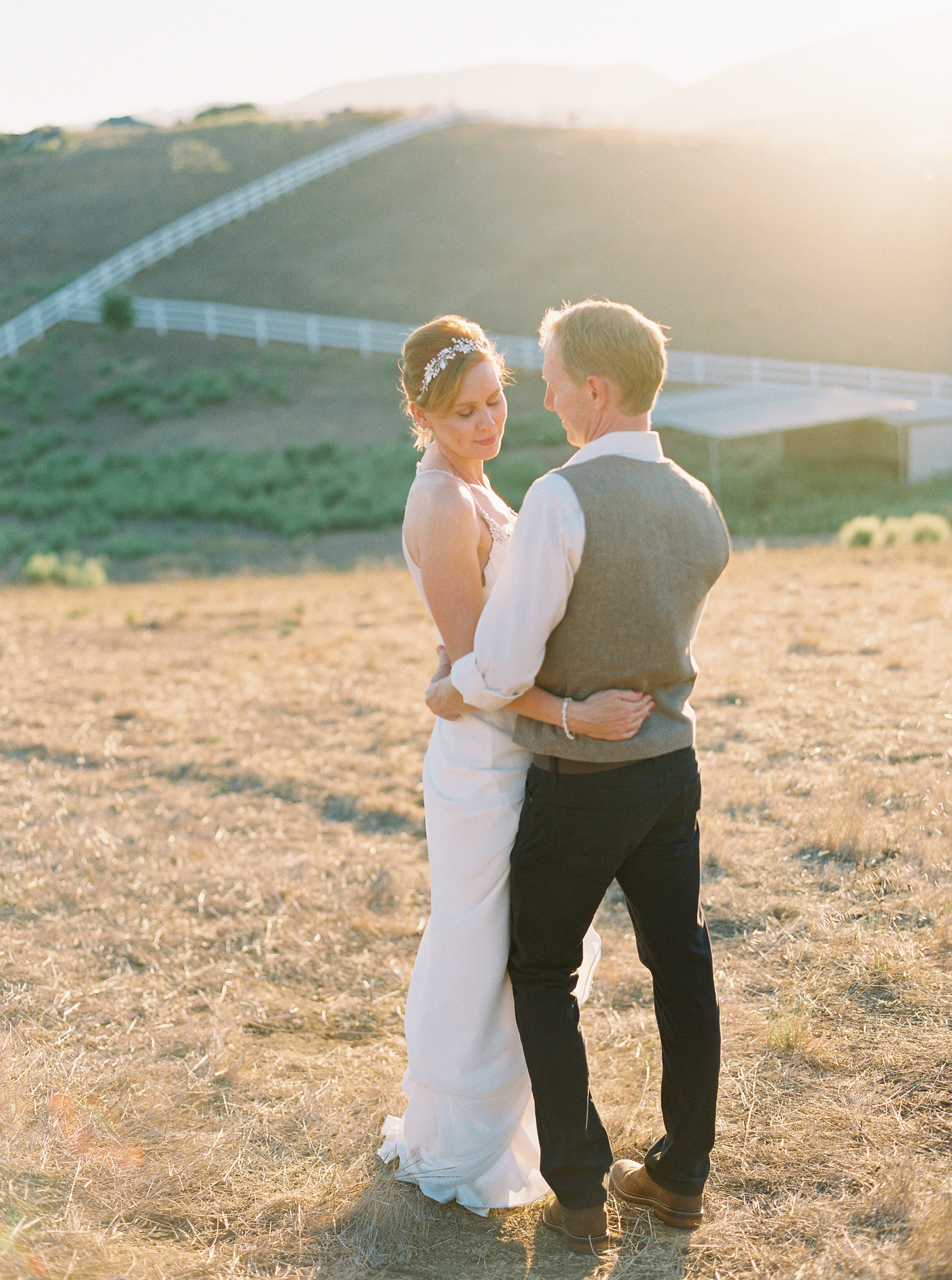 fall-inspired-wedding-sunol-california-09-7.jpg