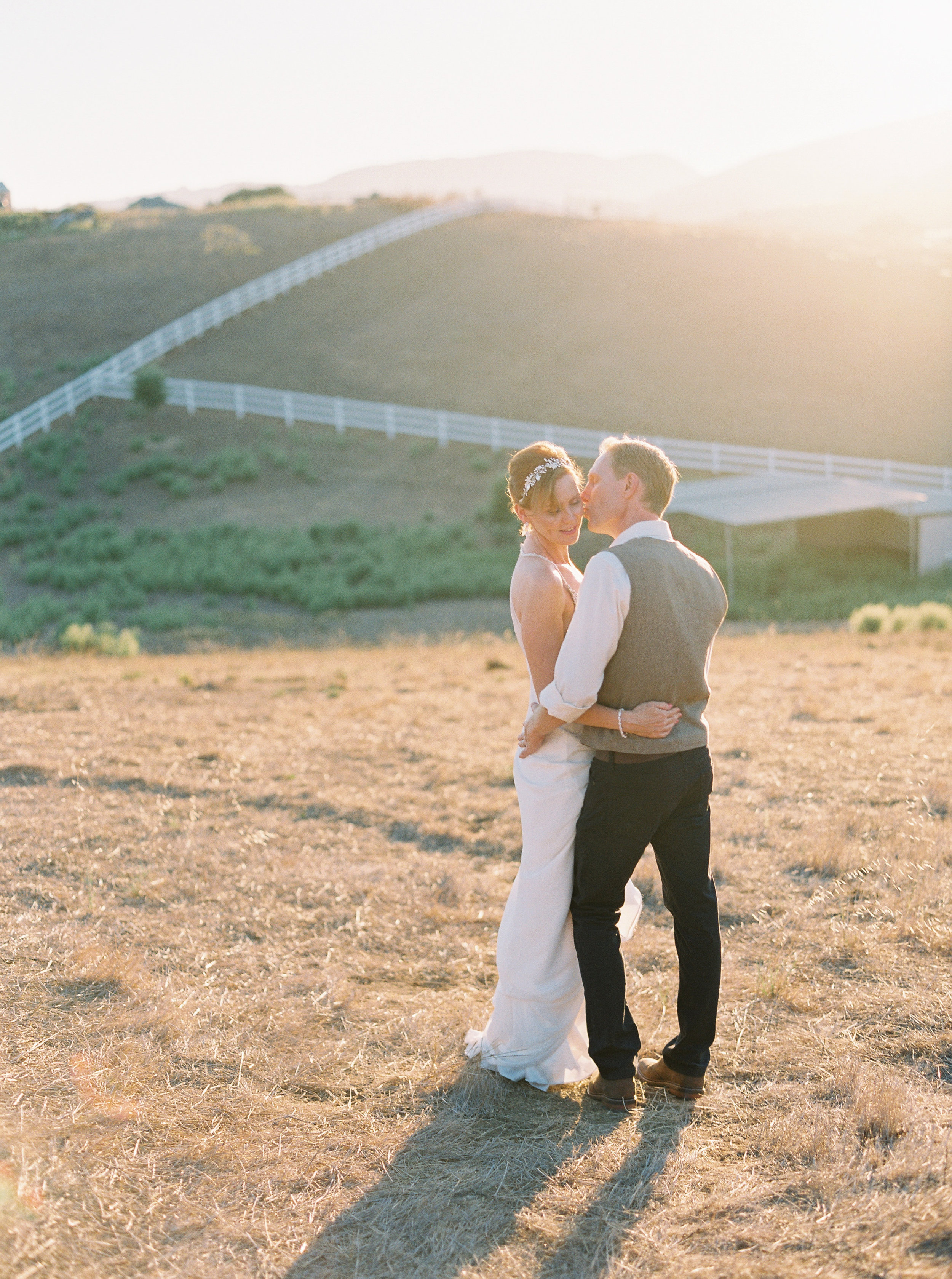 fall-inspired-wedding-sunol-california-10-7.jpg
