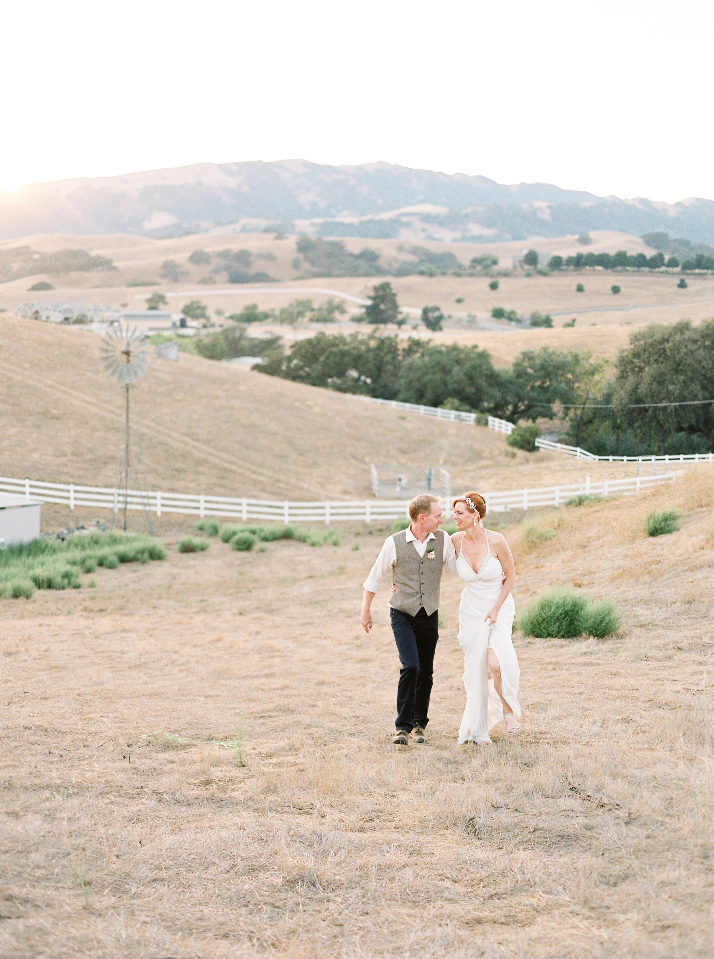 fall-inspired-wedding-sunol-california-15-9.jpg