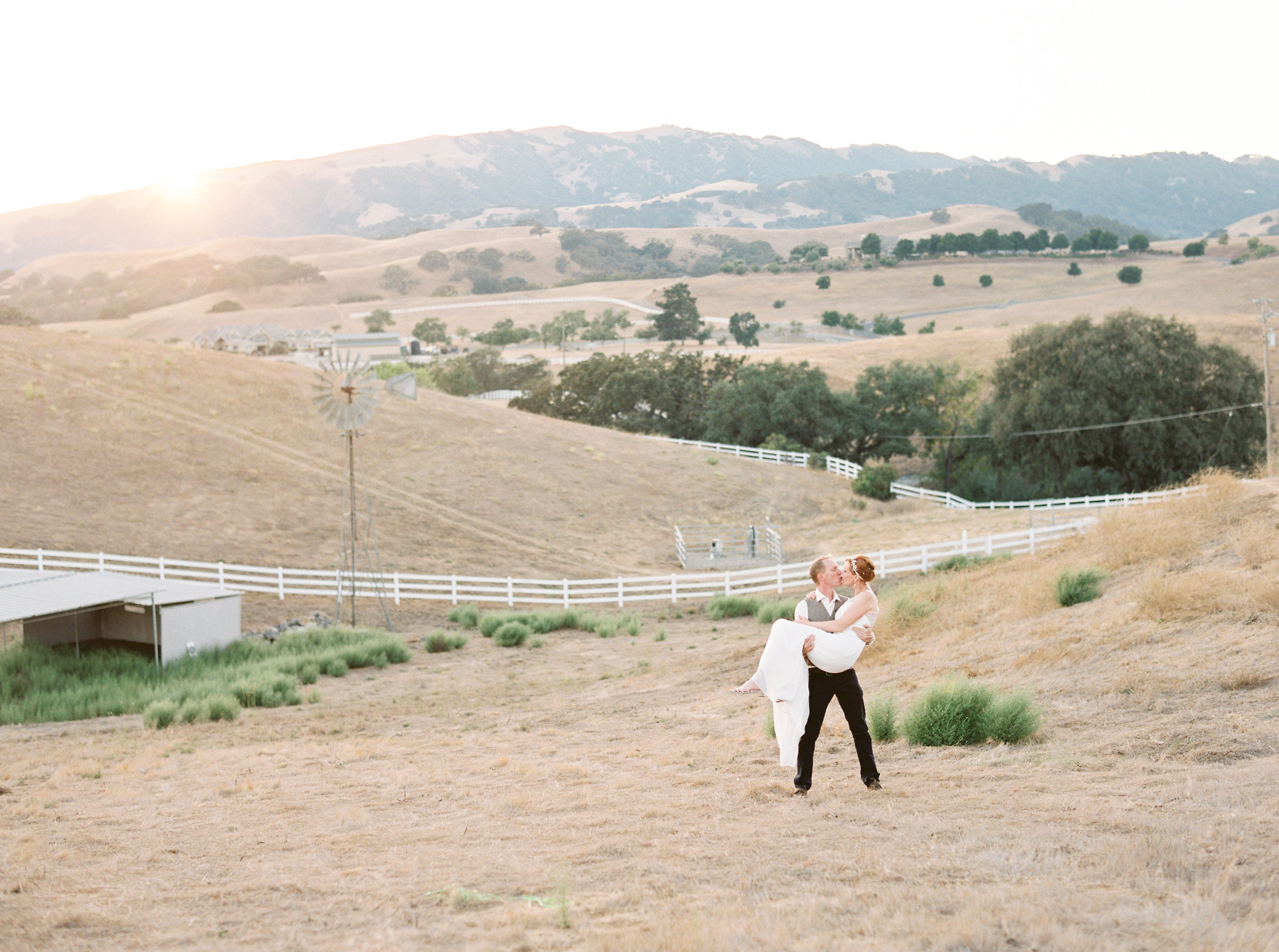 fall-inspired-wedding-sunol-california-14-9.jpg