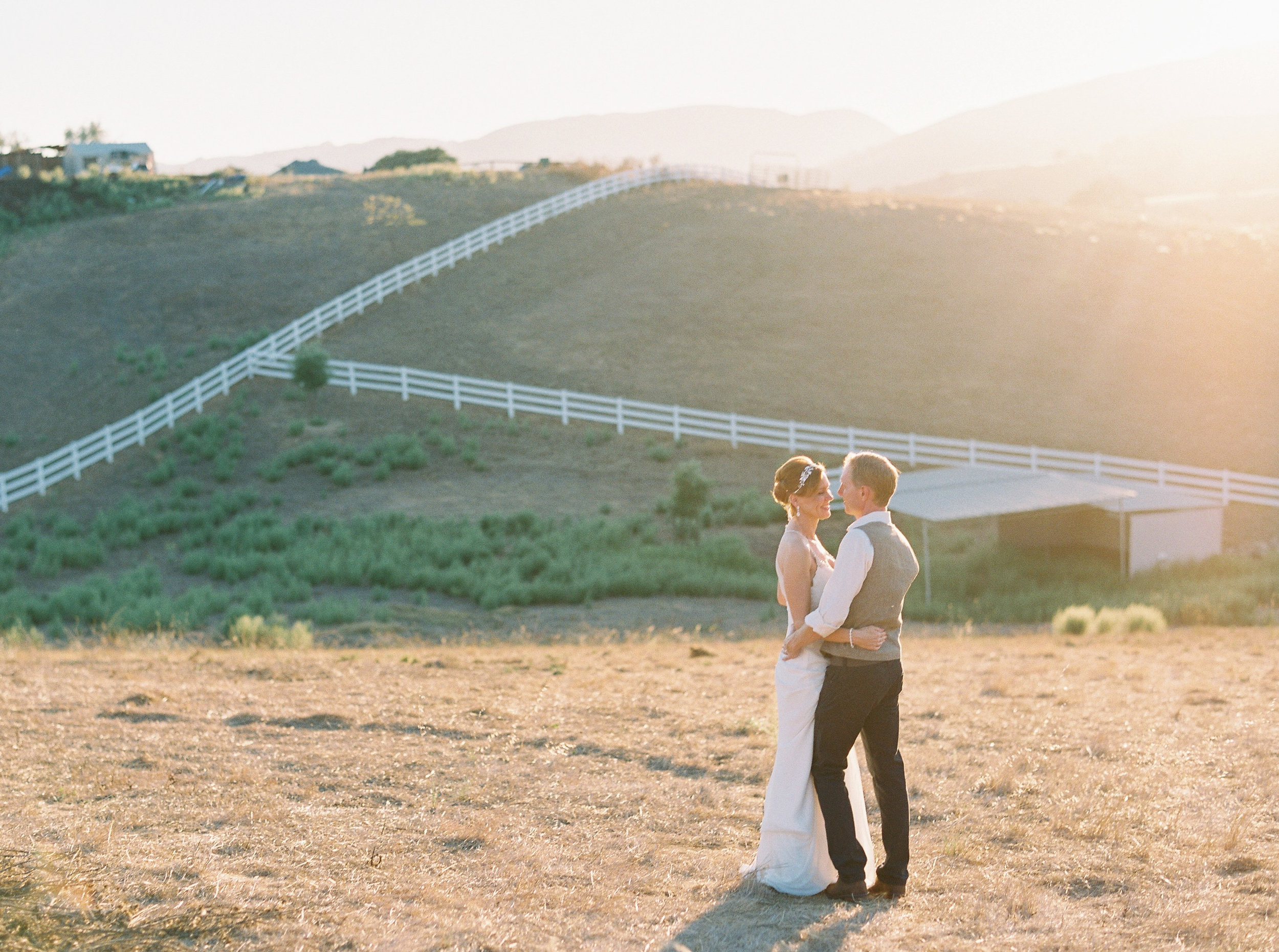 fall-inspired-wedding-sunol-california-11-7.jpg