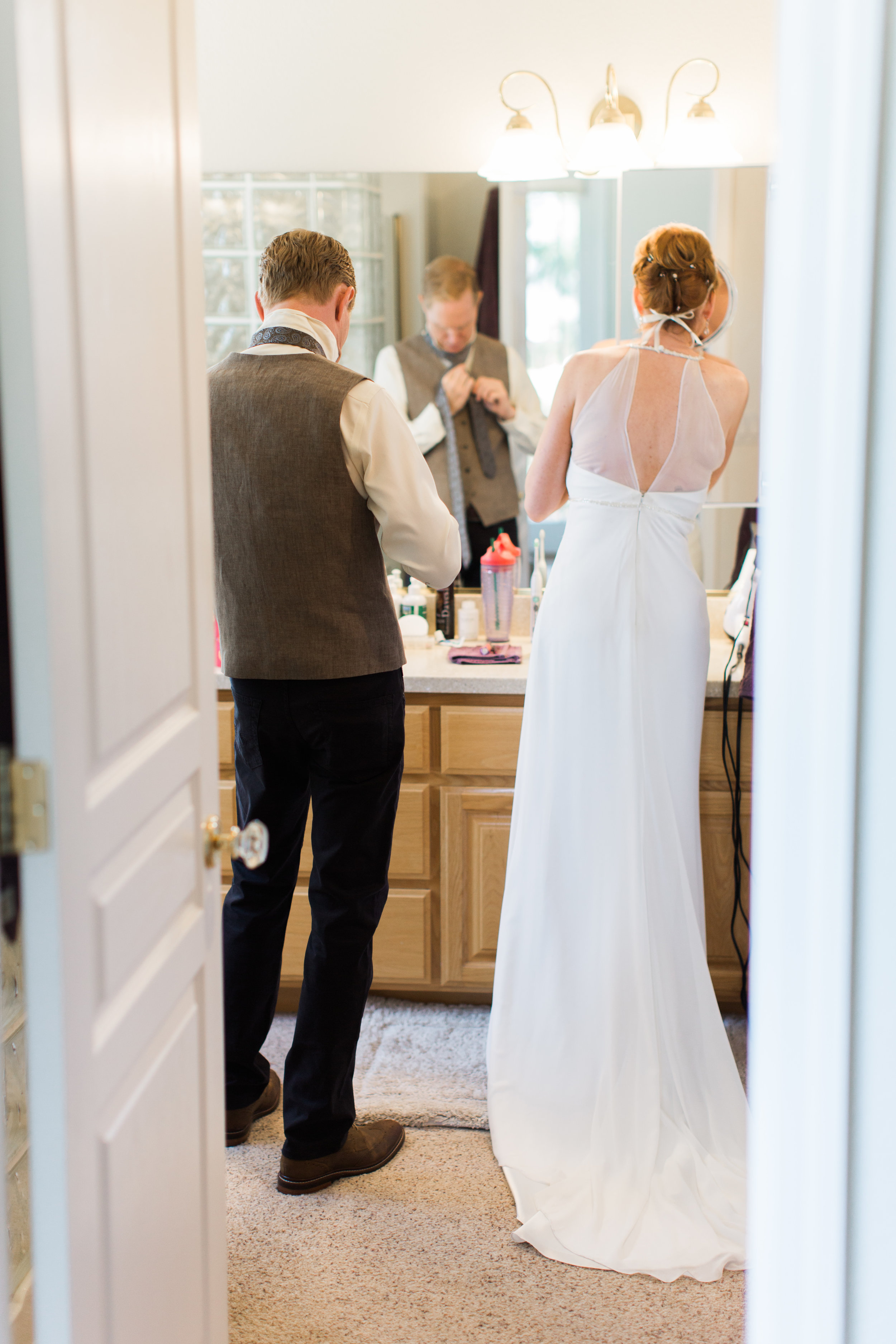 intimate-backyard-wedding-sonoma-california-4.jpg