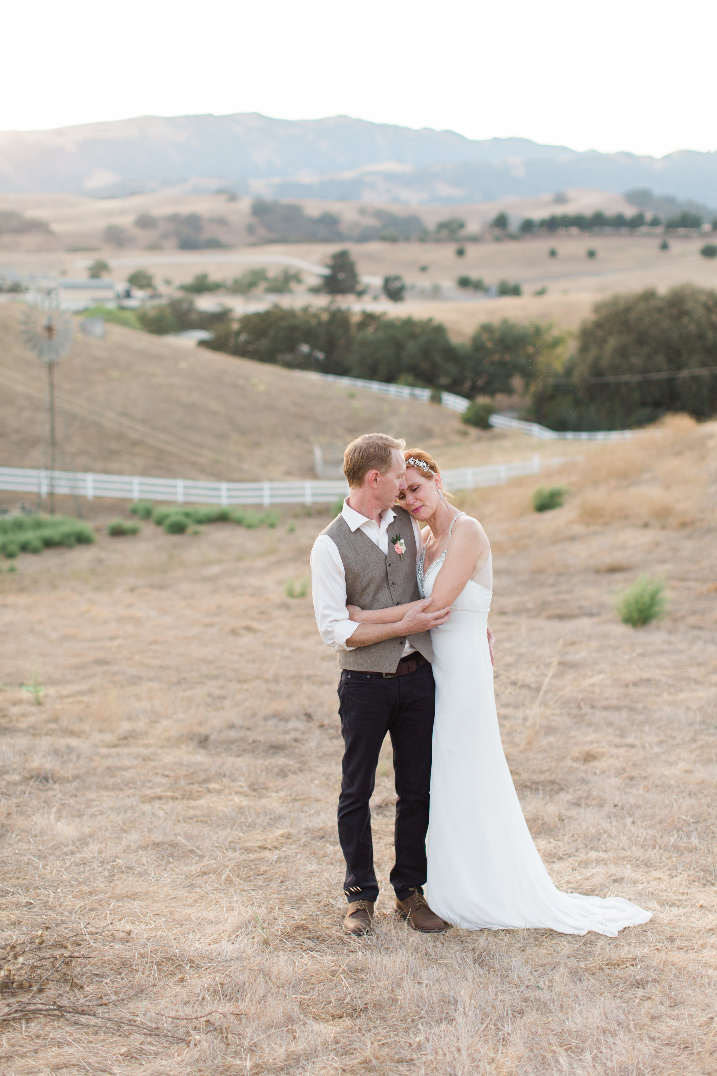 intimate-backyard-wedding-sonoma-california-27.jpg