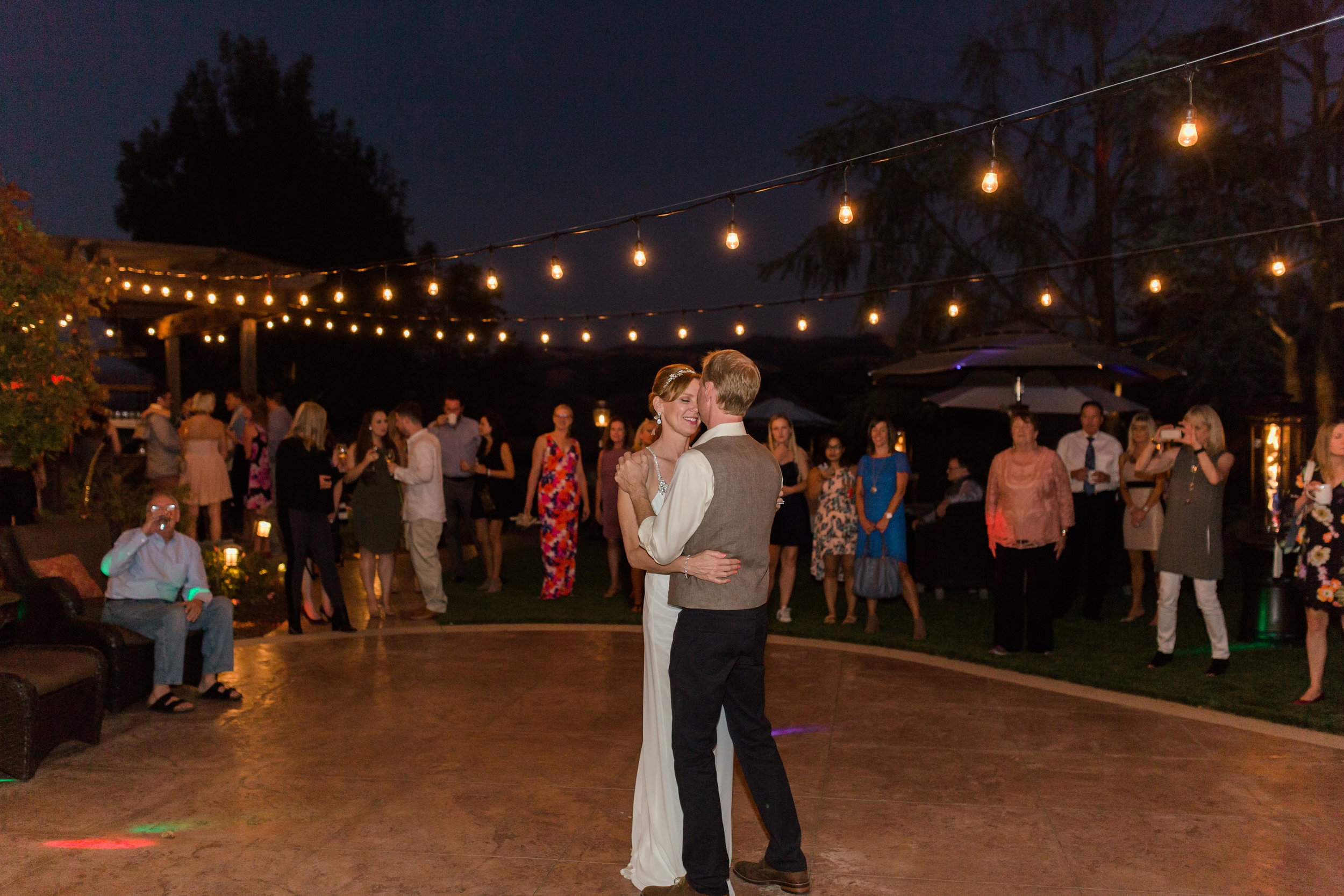 intimate-backyard-wedding-sonoma-california-37.jpg