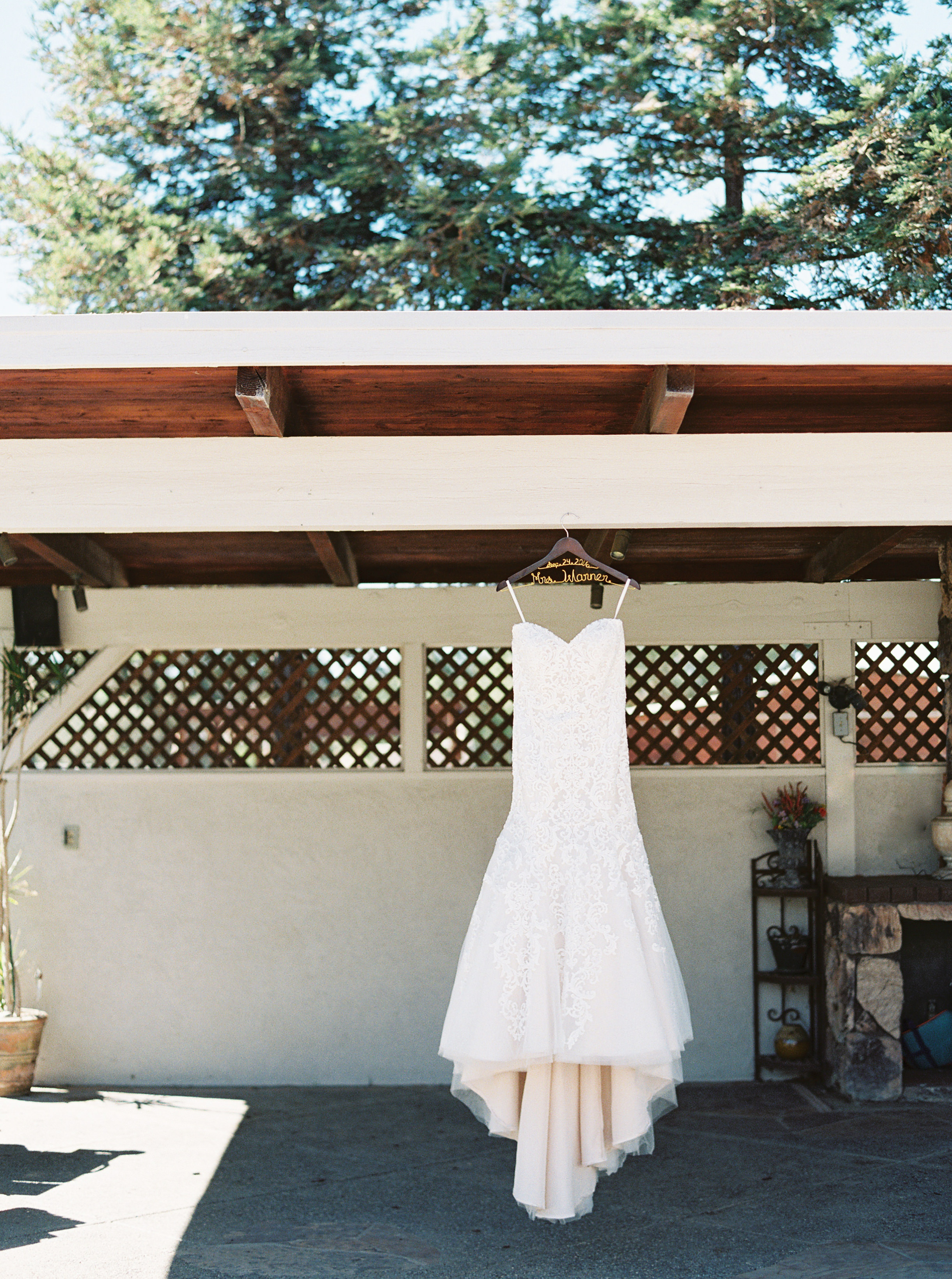 rustic-inspired-ranch-wedding-in-livermore-california-4.jpg