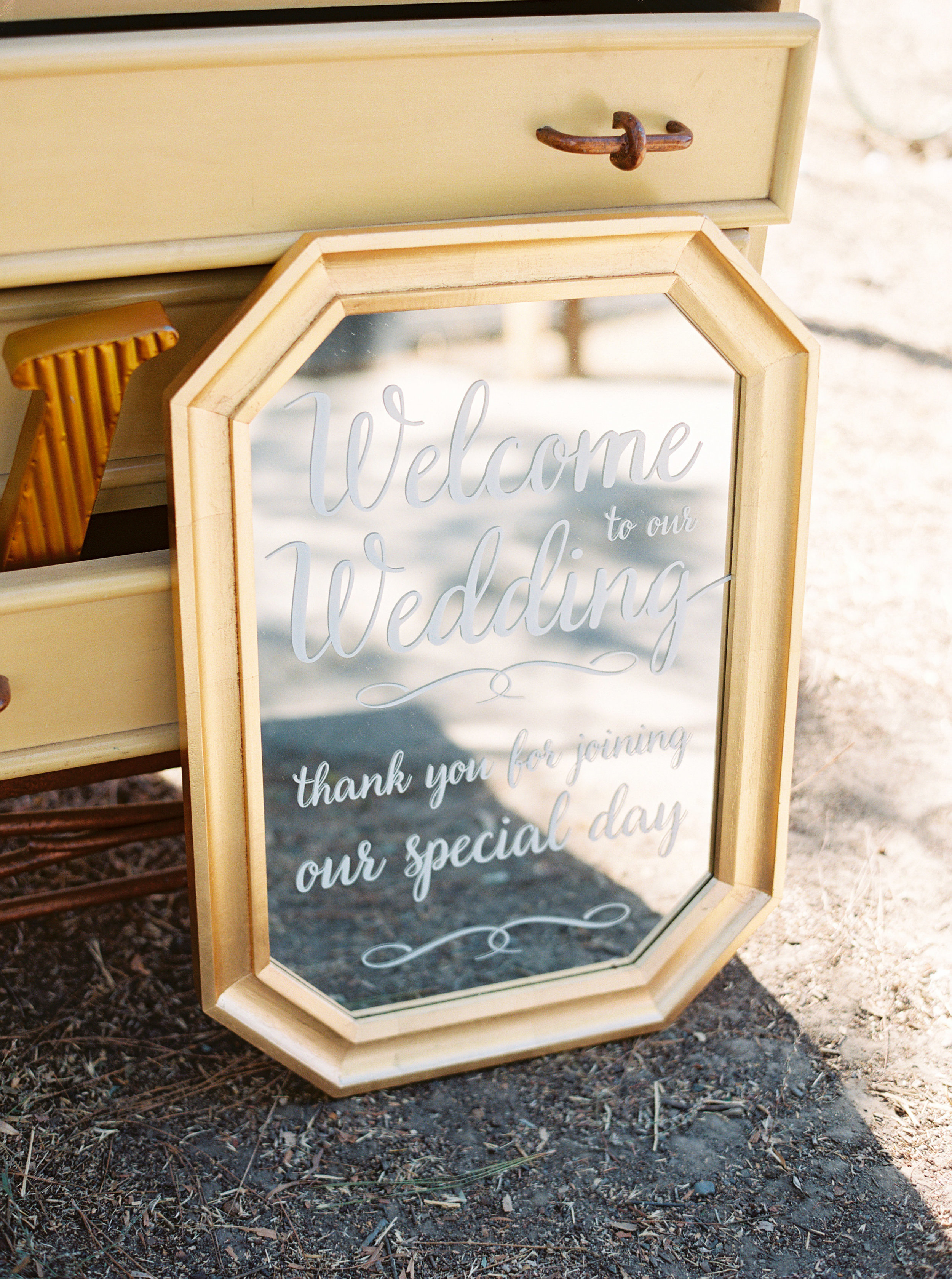 rustic-inspired-ranch-wedding-in-livermore-california-41.jpg