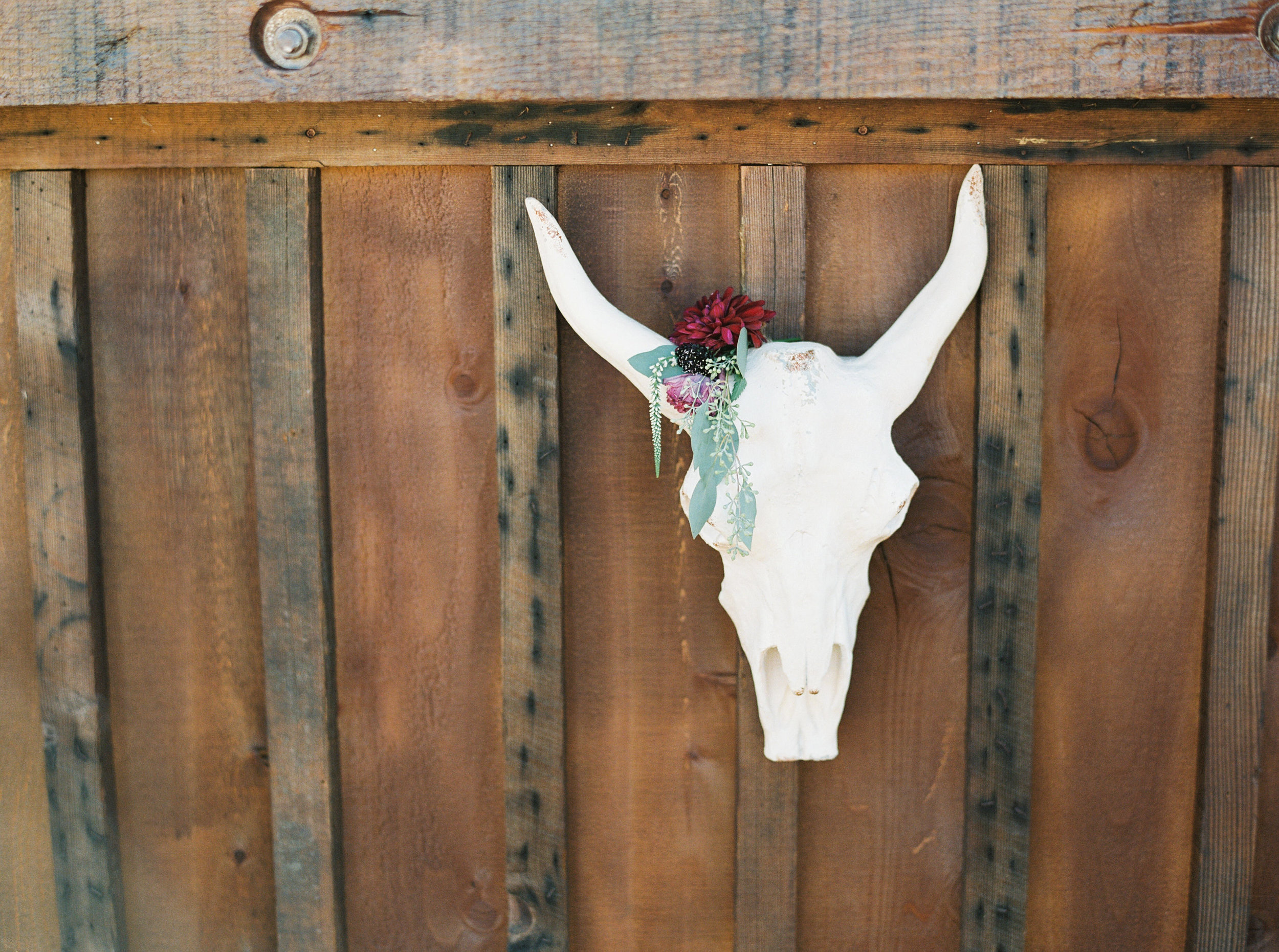 rustic-inspired-ranch-wedding-in-livermore-california-47.jpg