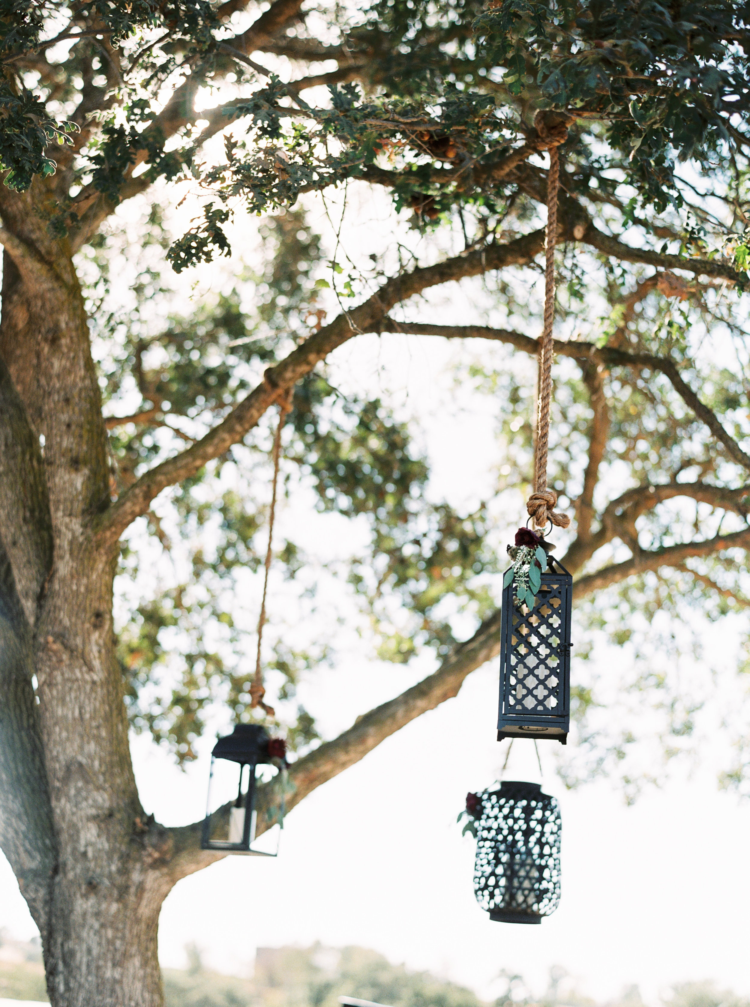 rustic-inspired-ranch-wedding-in-livermore-california-50.jpg