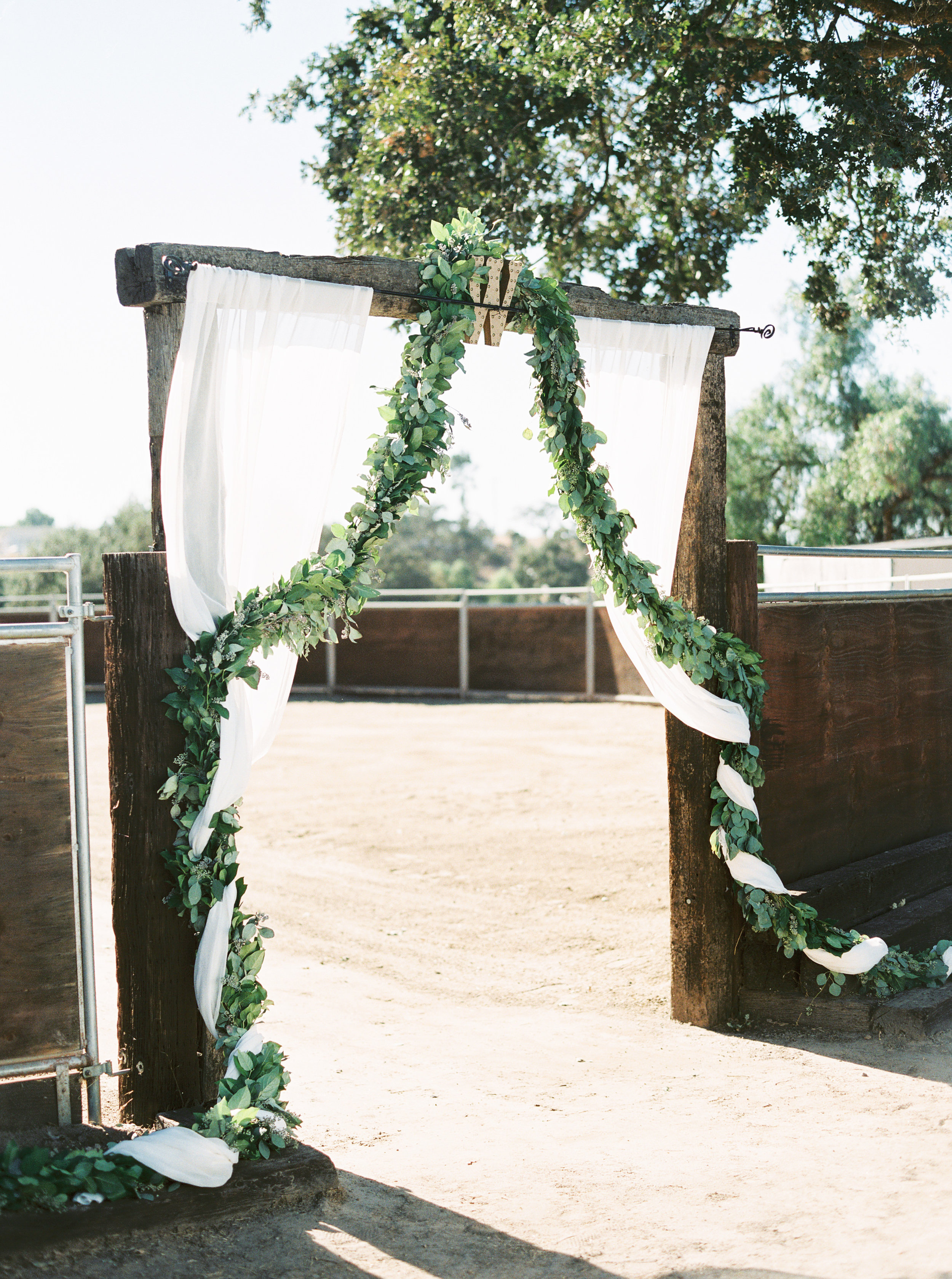 rustic-inspired-ranch-wedding-in-livermore-california-55.jpg