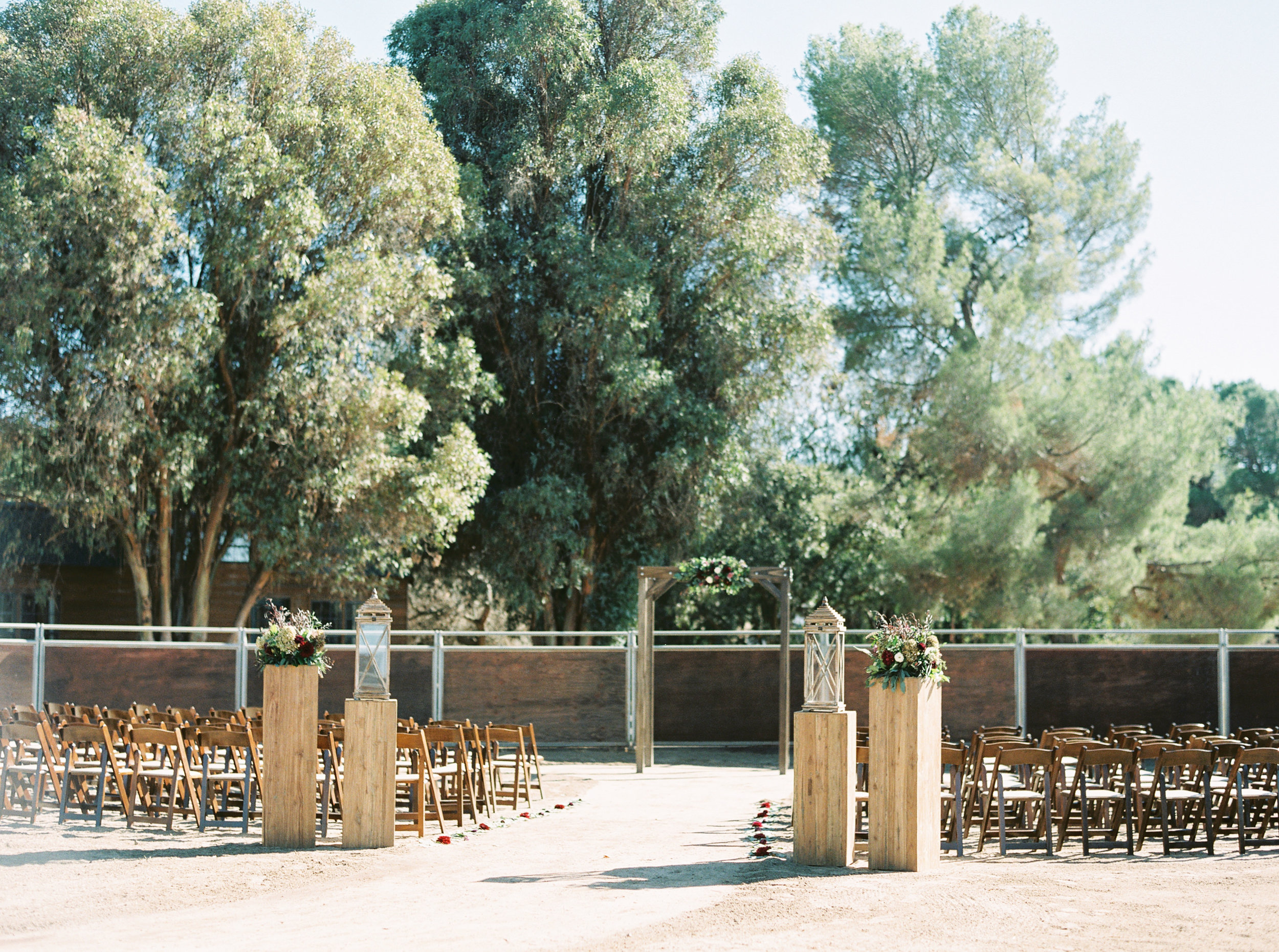 rustic-inspired-ranch-wedding-in-livermore-california-59.jpg