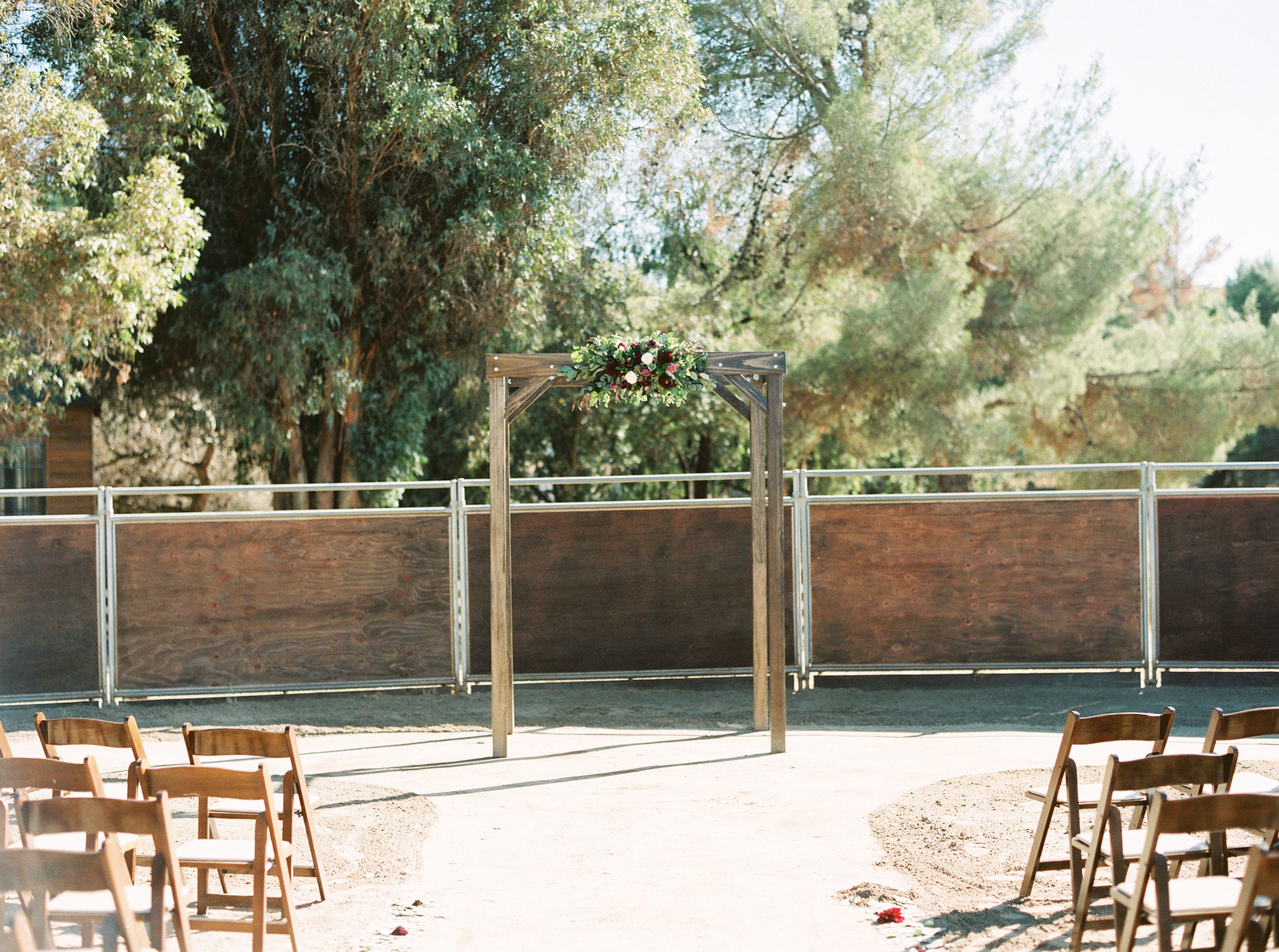 rustic-inspired-ranch-wedding-in-livermore-california-60.jpg