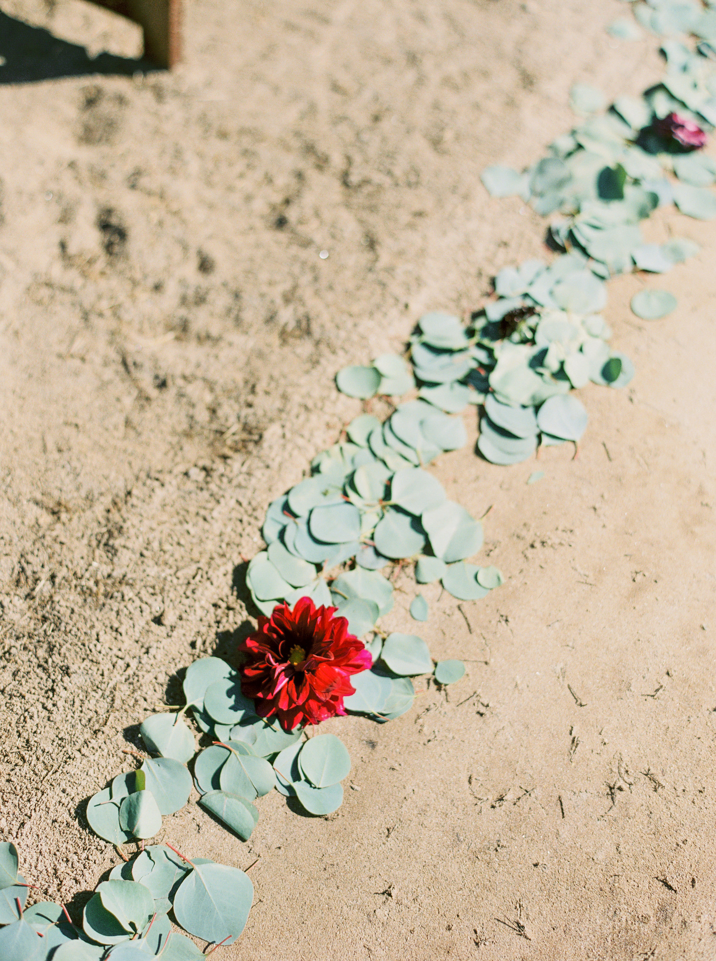rustic-inspired-ranch-wedding-in-livermore-california-62.jpg