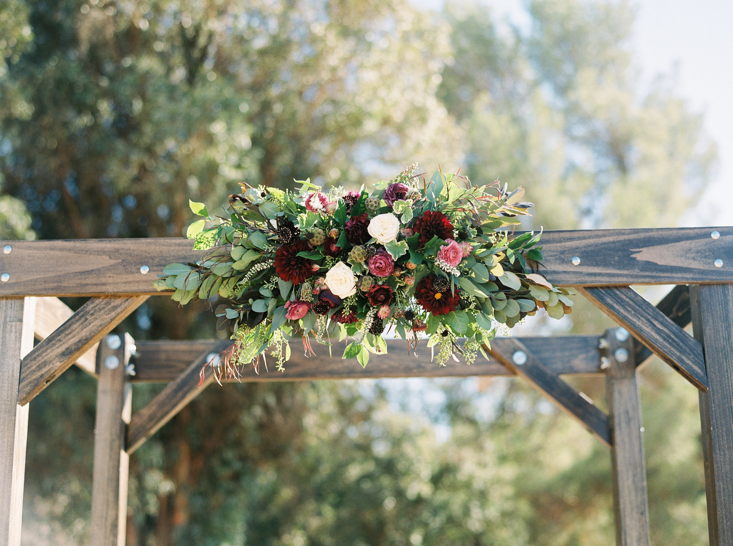 rustic-inspired-ranch-wedding-in-livermore-california-64.jpg