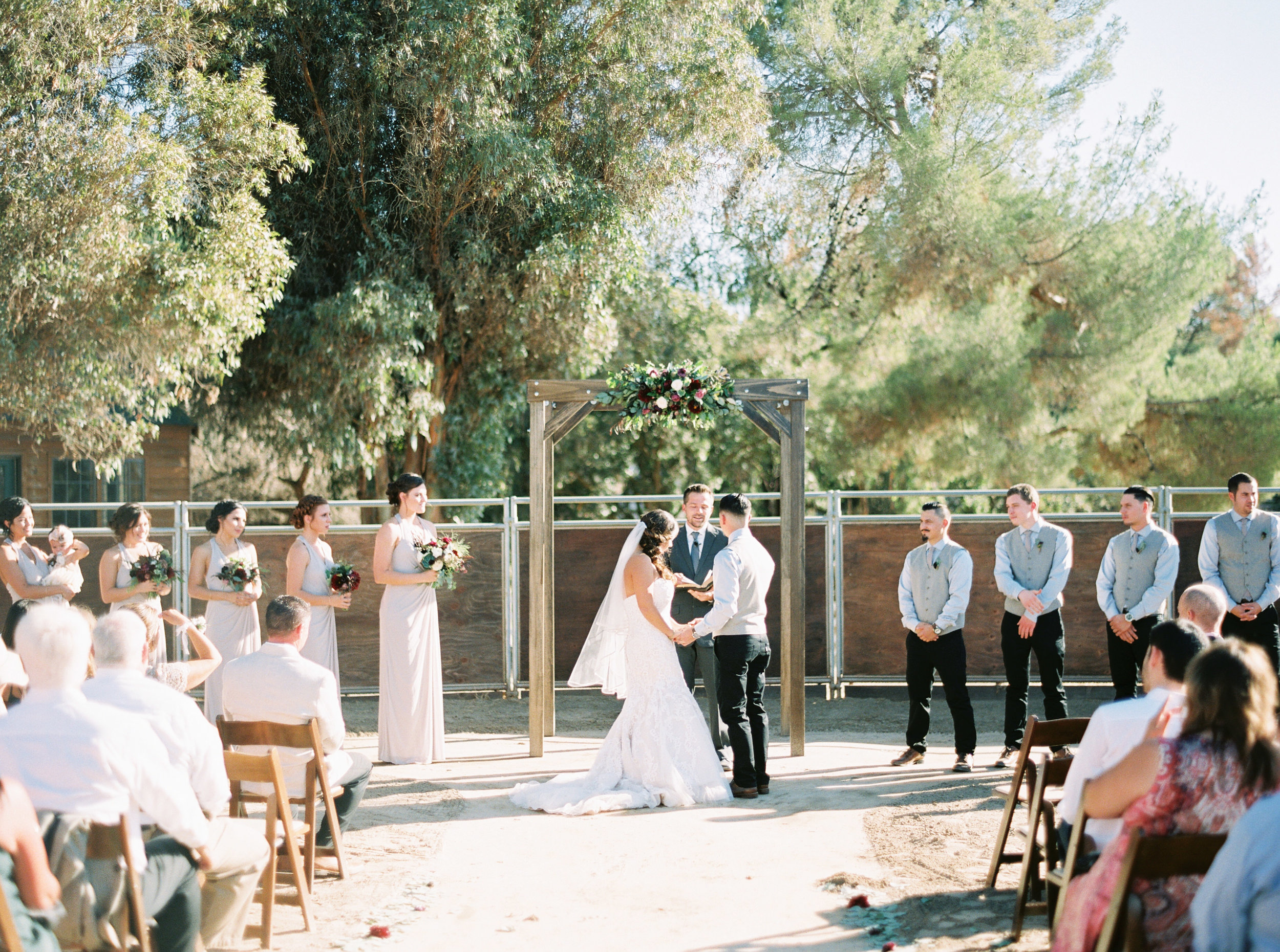 rustic-inspired-ranch-wedding-in-livermore-california-112.jpg