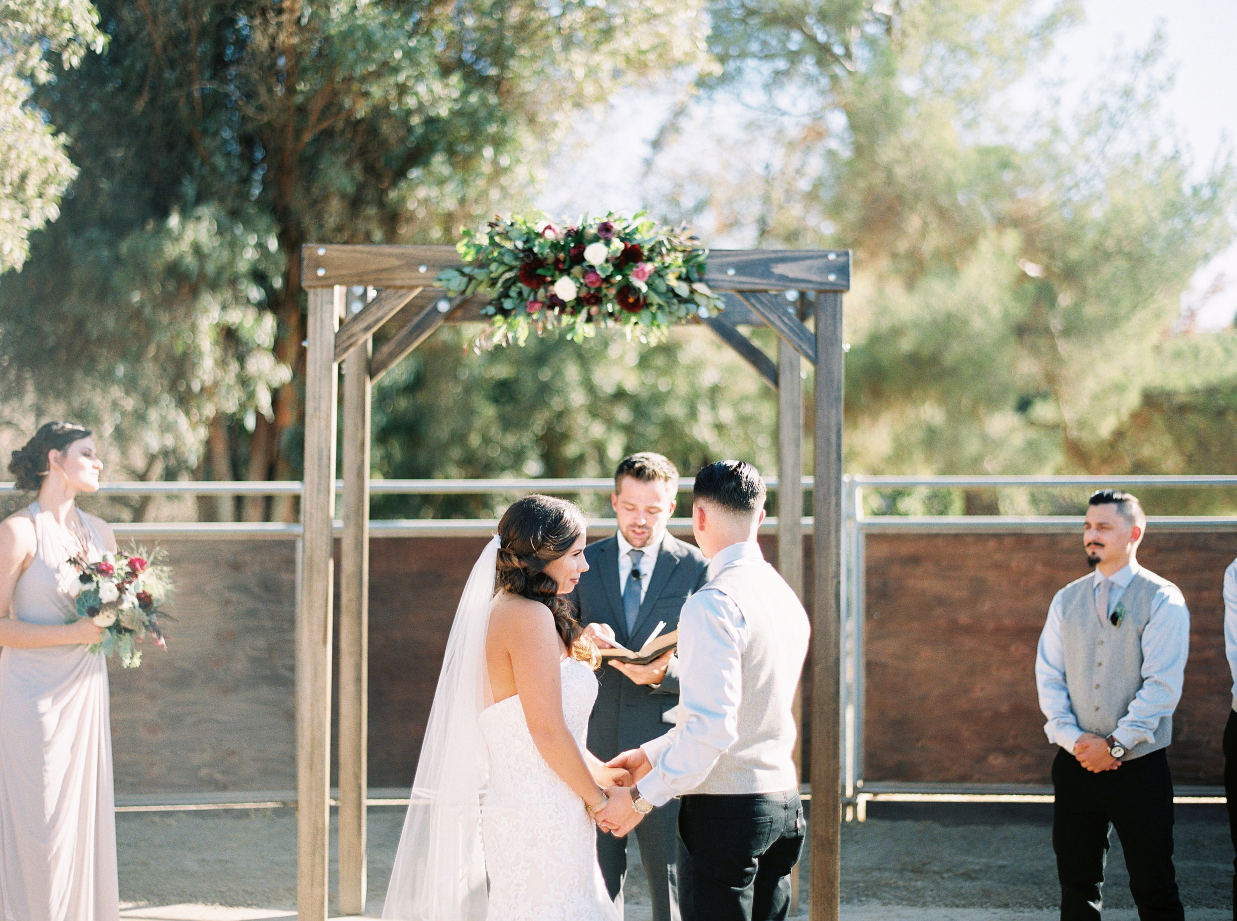 rustic-inspired-ranch-wedding-in-livermore-california-114.jpg