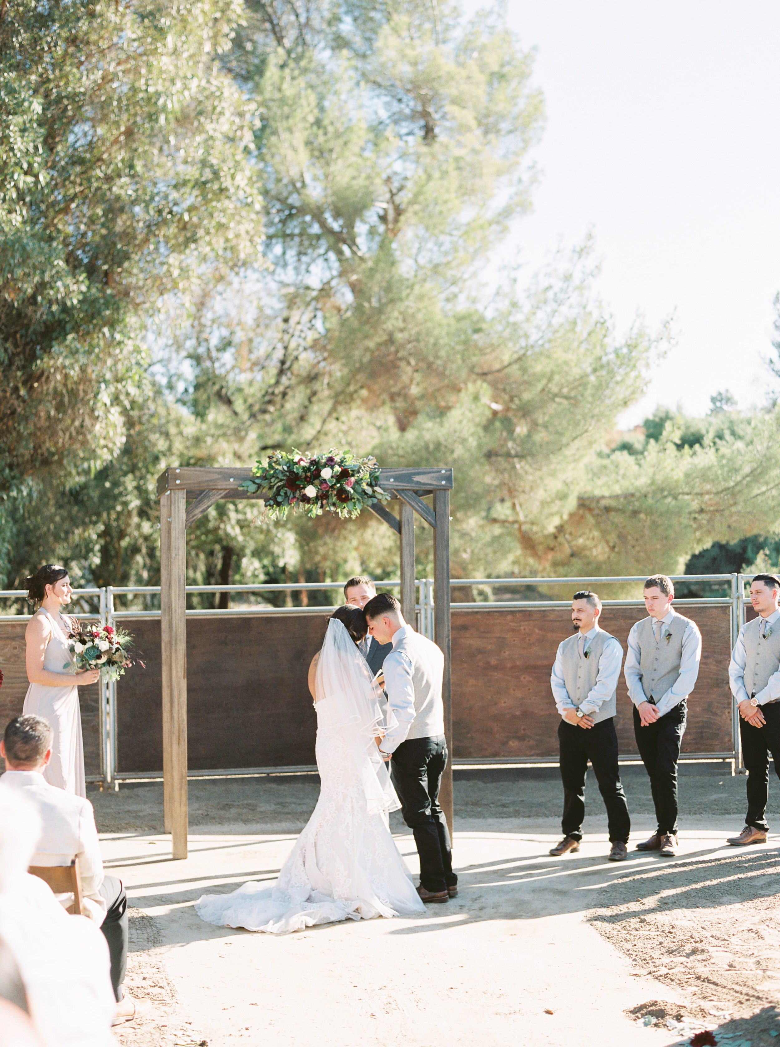 rustic-inspired-ranch-wedding-in-livermore-california-118.jpg