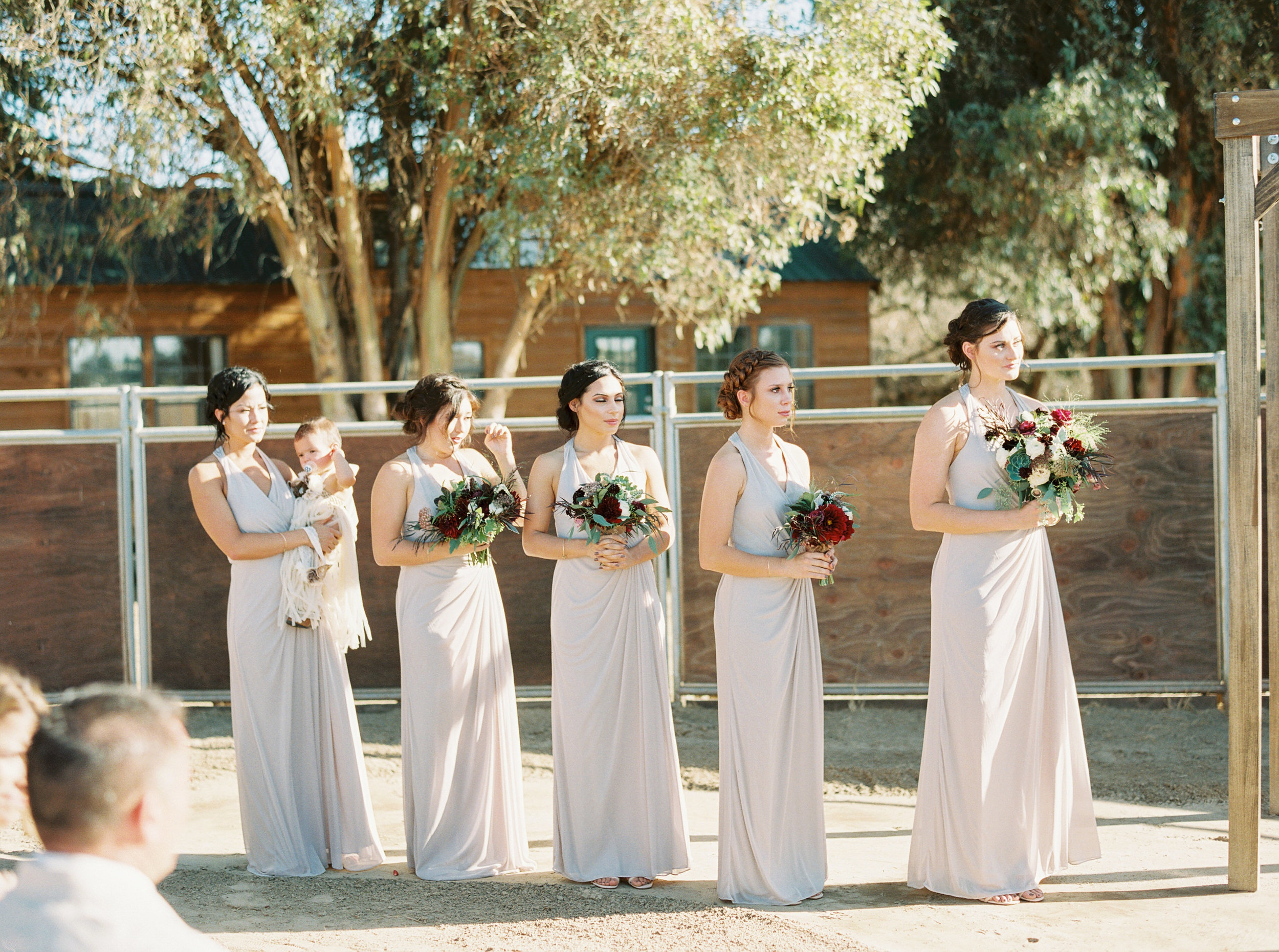 rustic-inspired-ranch-wedding-in-livermore-california-119.jpg