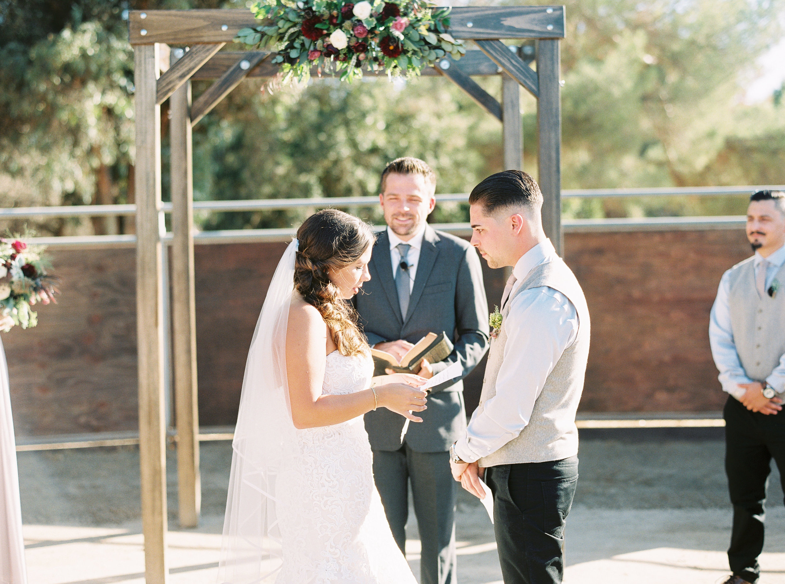 rustic-inspired-ranch-wedding-in-livermore-california-120.jpg