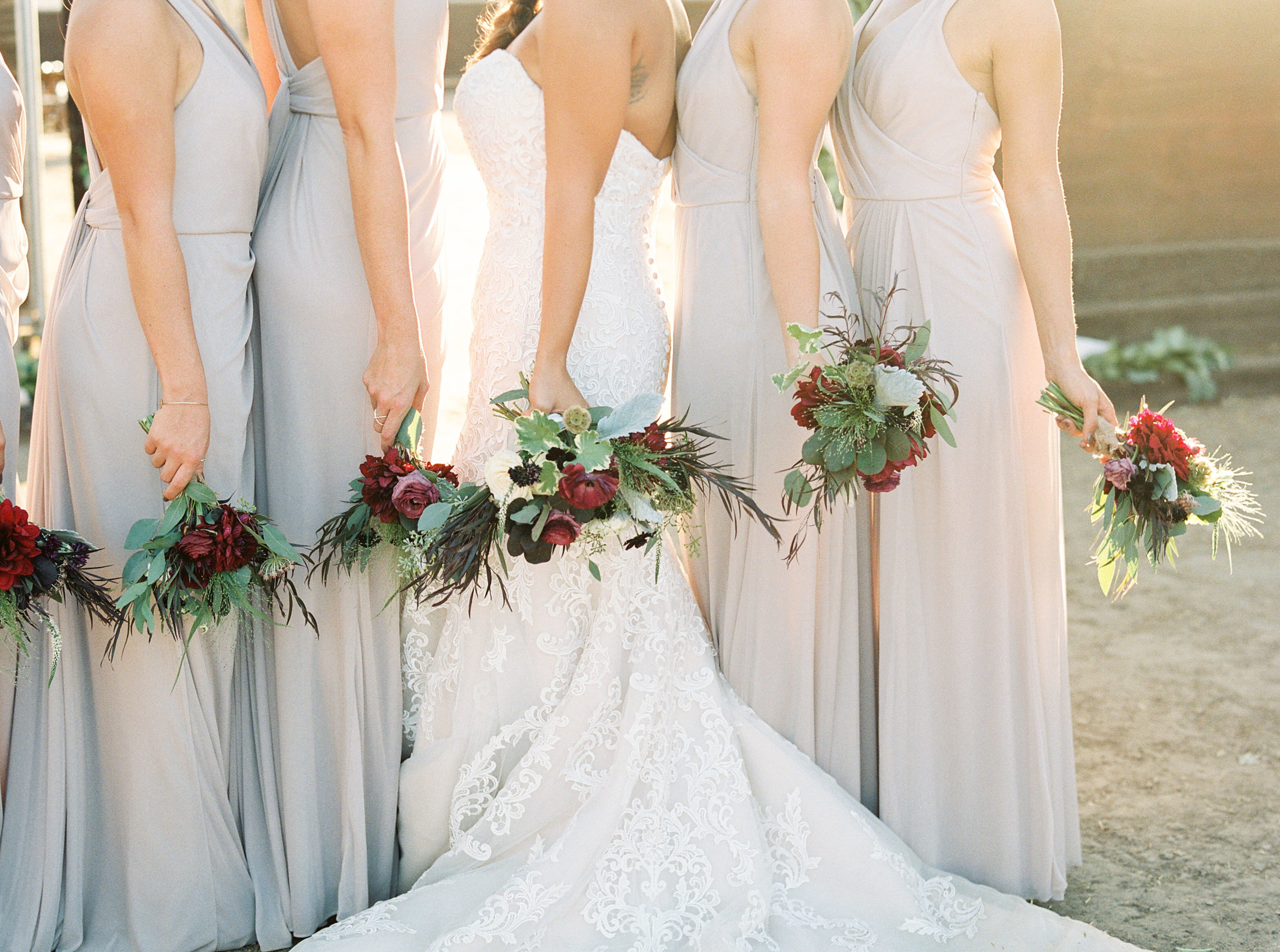 rustic-inspired-ranch-wedding-in-livermore-california-26.jpg