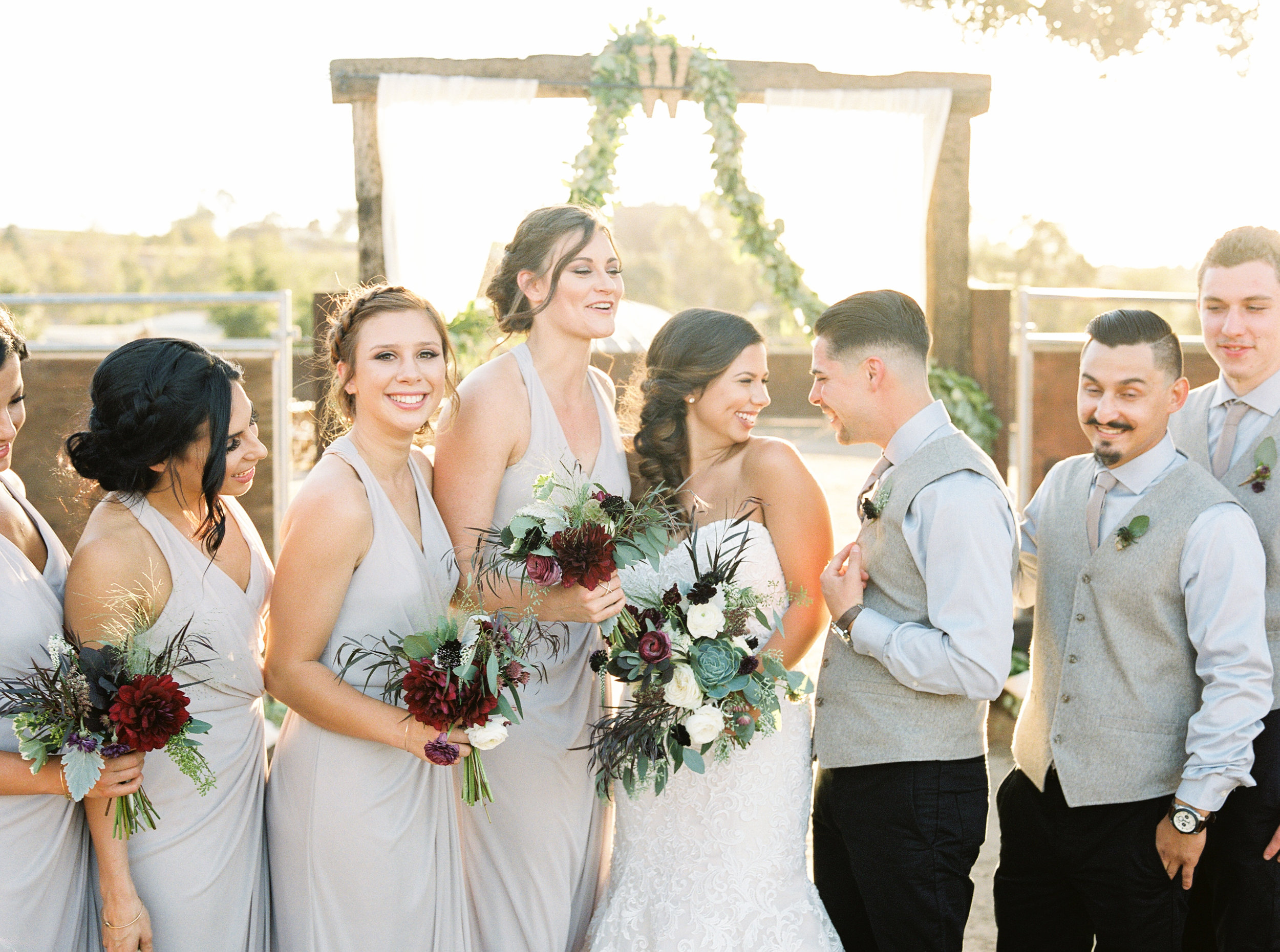 rustic-inspired-ranch-wedding-in-livermore-california-29.jpg