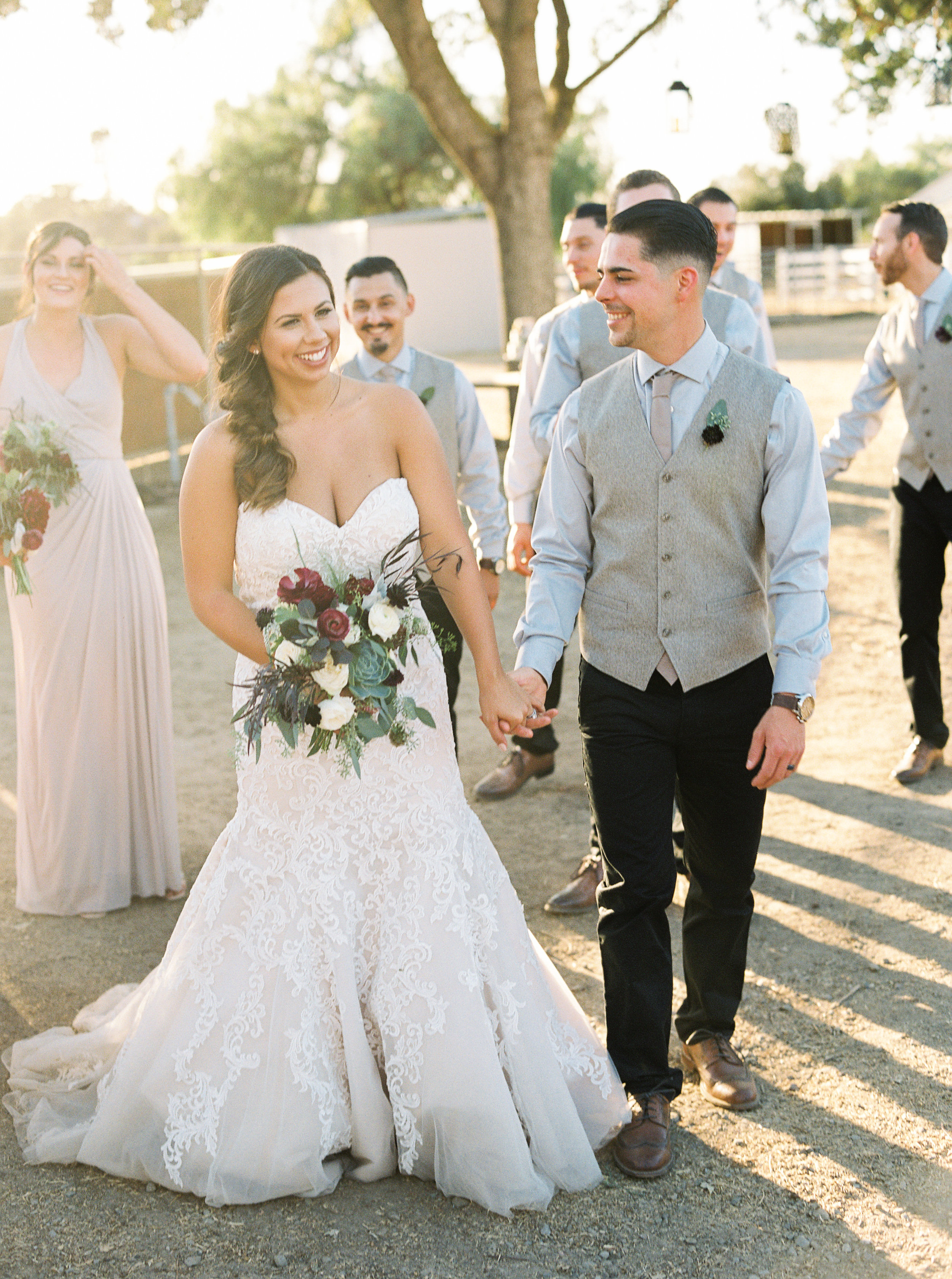 rustic-inspired-ranch-wedding-in-livermore-california-31.jpg