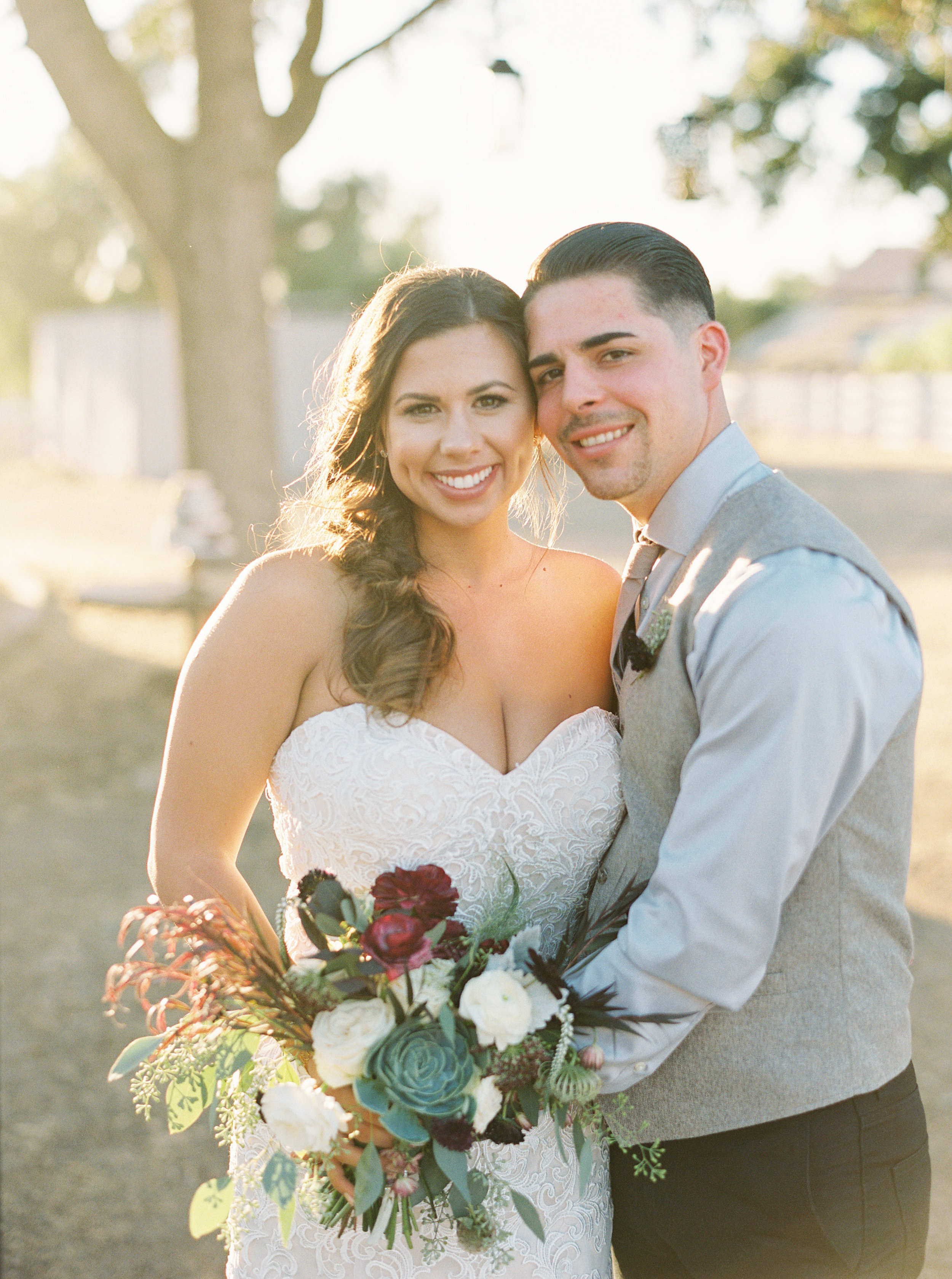 rustic-inspired-ranch-wedding-in-livermore-california-95.jpg