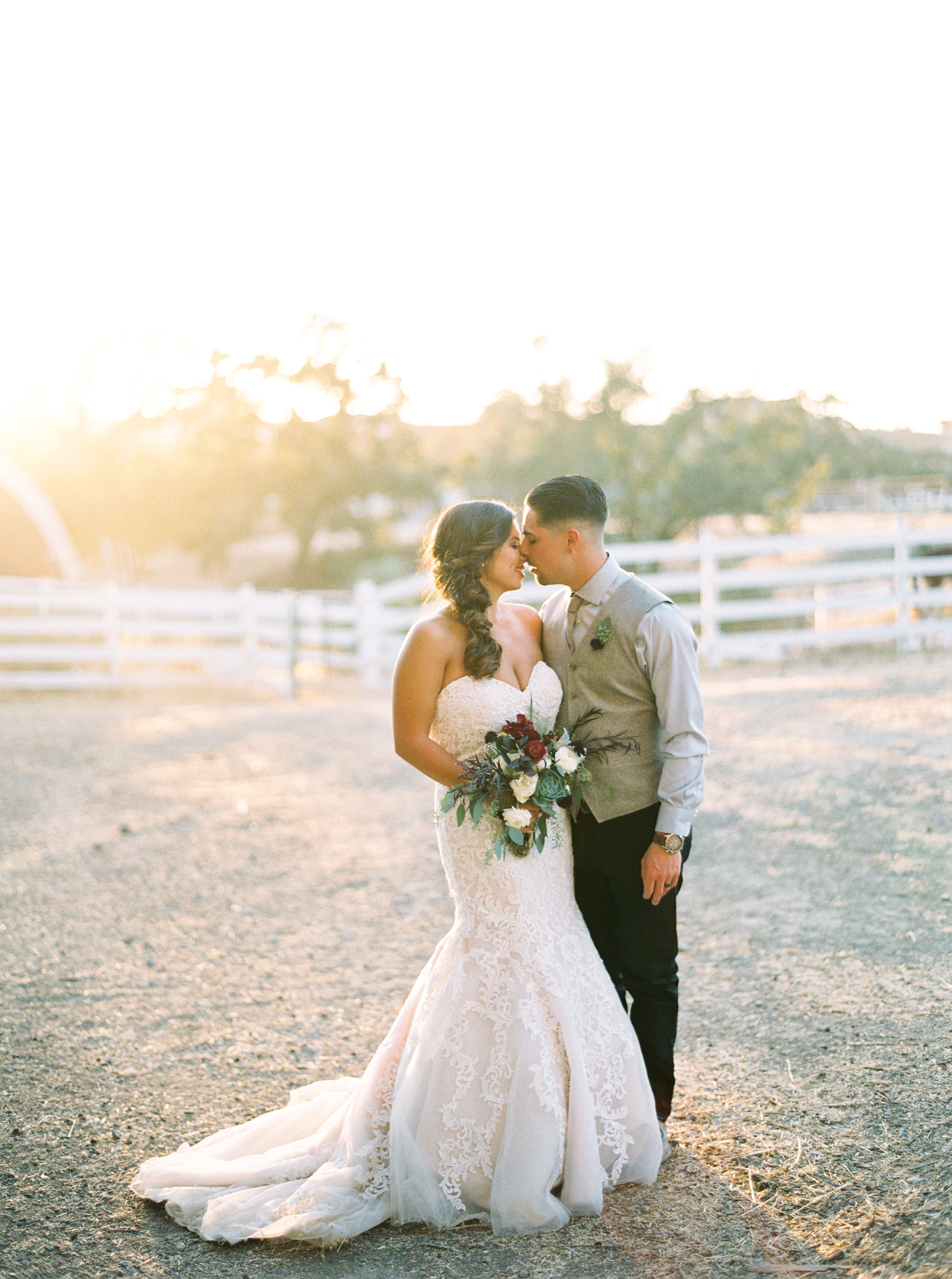 rustic-inspired-ranch-wedding-in-livermore-california-135.jpg