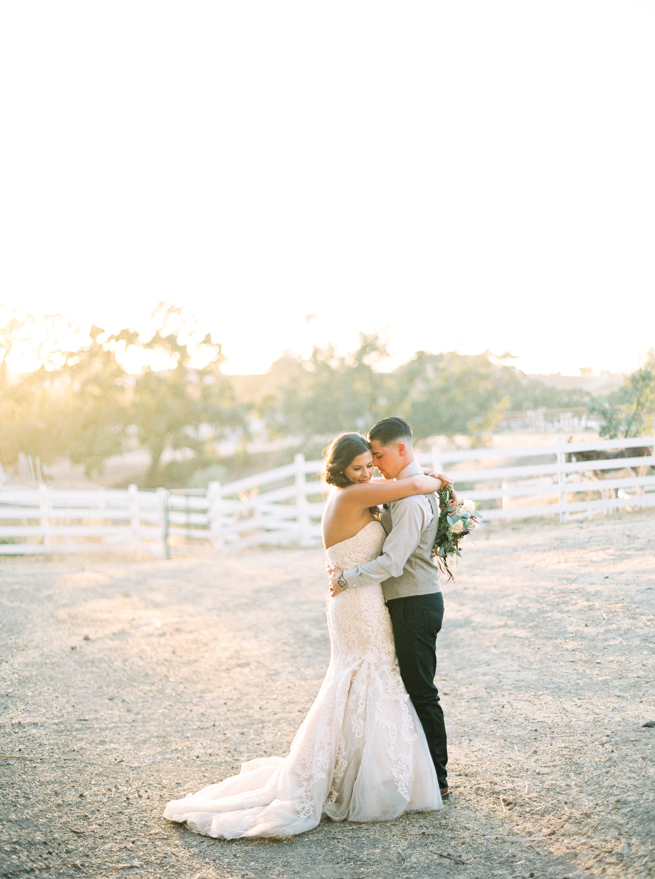 rustic-inspired-ranch-wedding-in-livermore-california-136.jpg