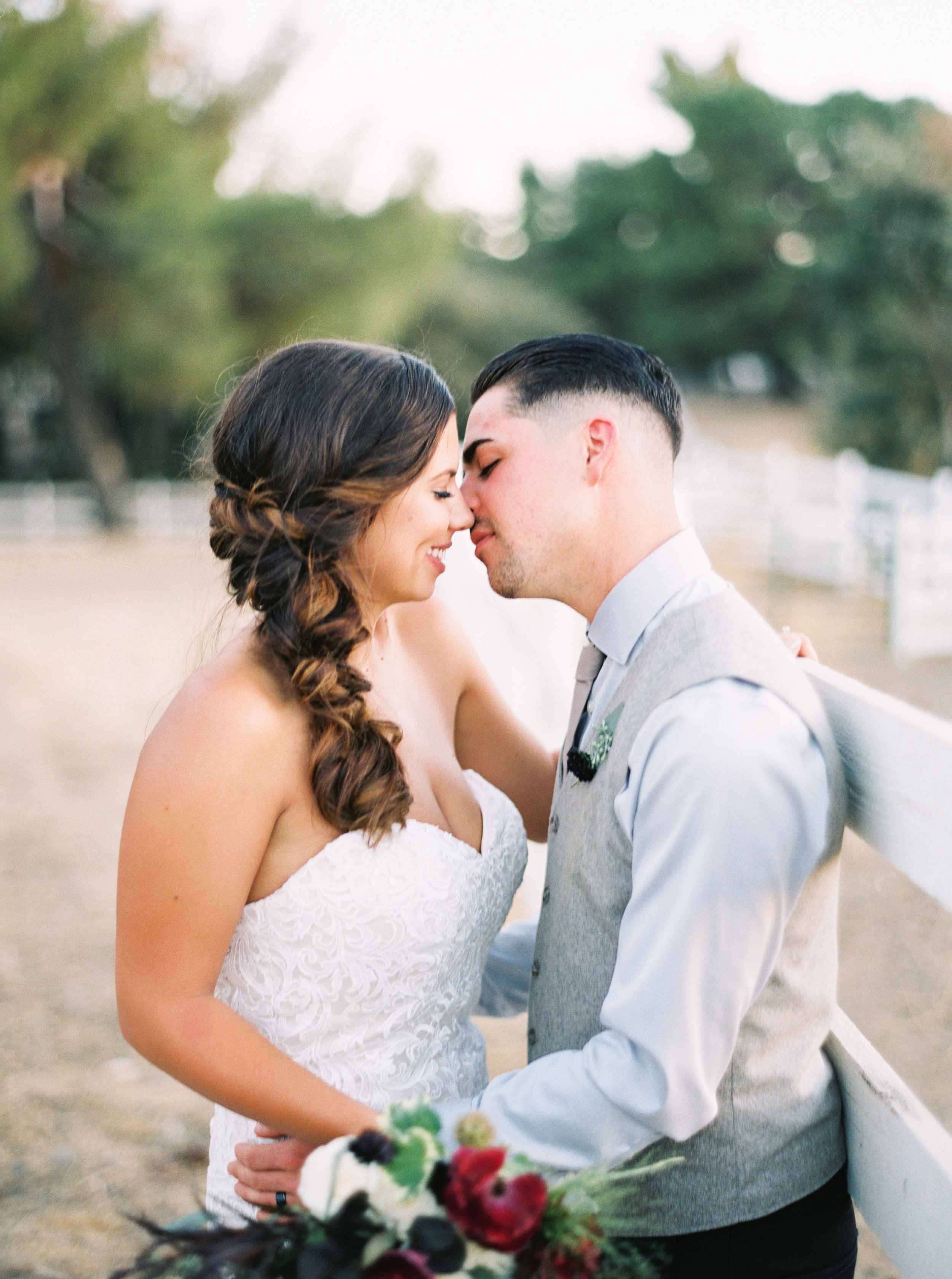 rustic-inspired-ranch-wedding-in-livermore-california-66.jpg