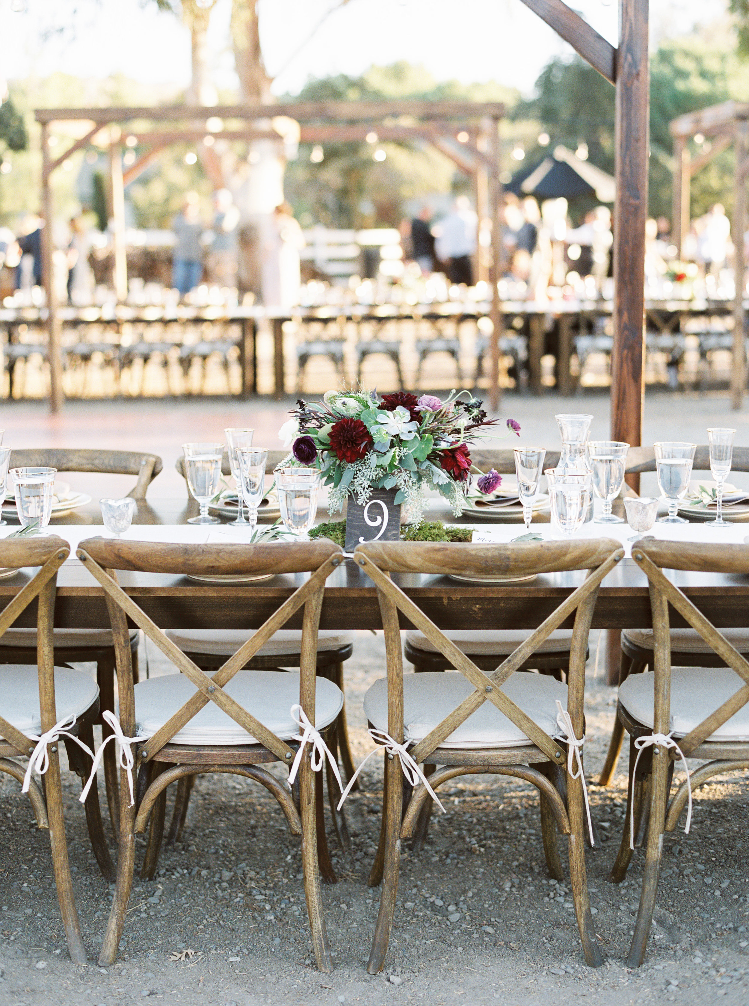 rustic-inspired-ranch-wedding-in-livermore-california-85.jpg