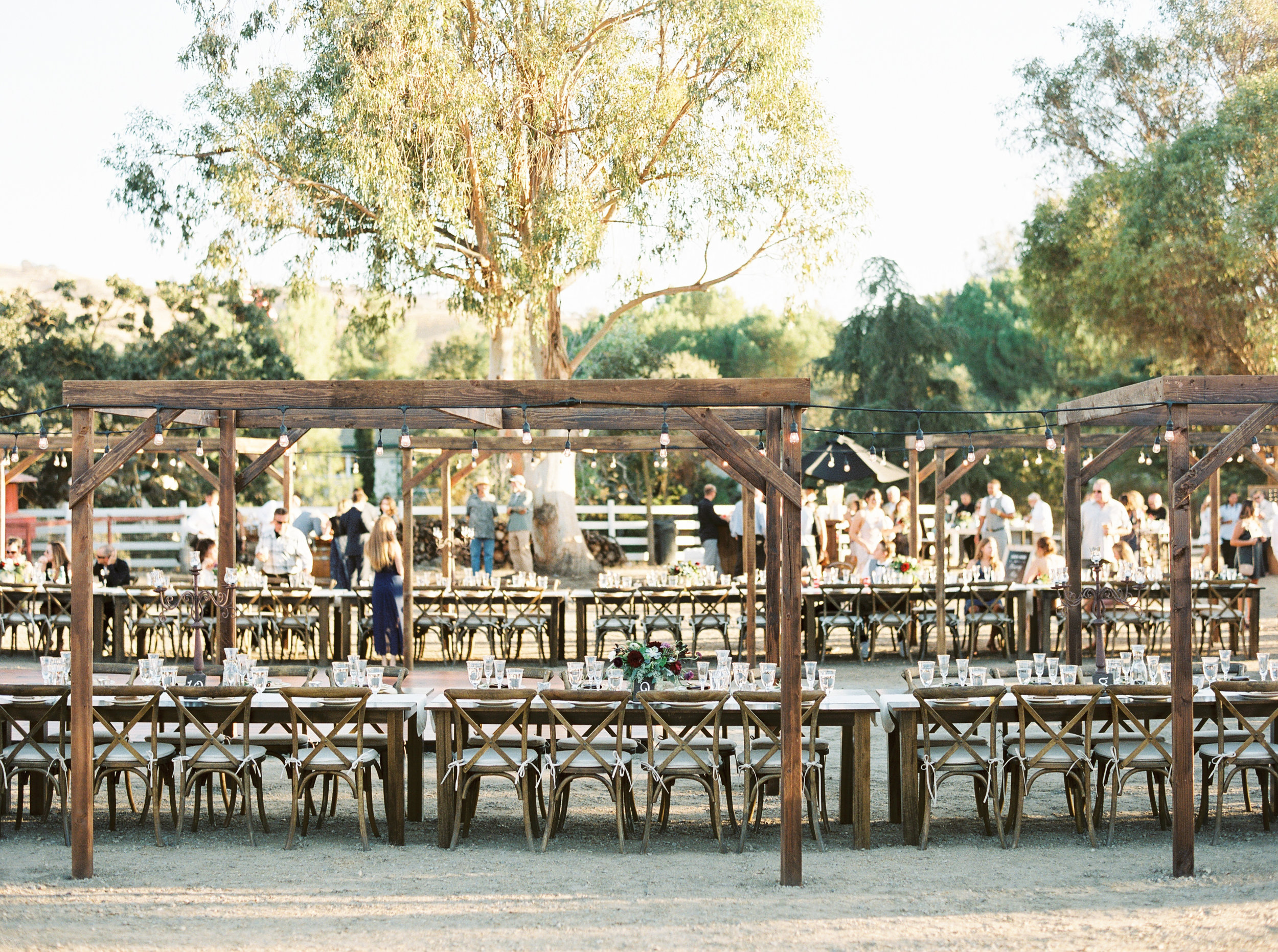 rustic-inspired-ranch-wedding-in-livermore-california-86.jpg