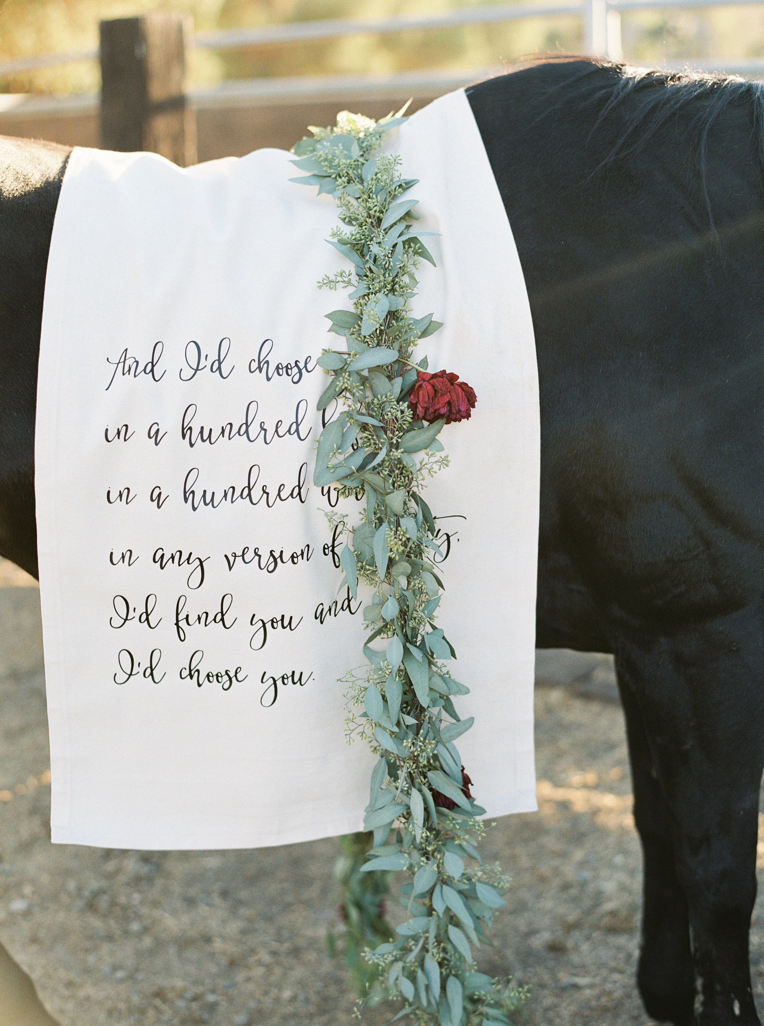 rustic-inspired-ranch-wedding-in-livermore-california-91.jpg
