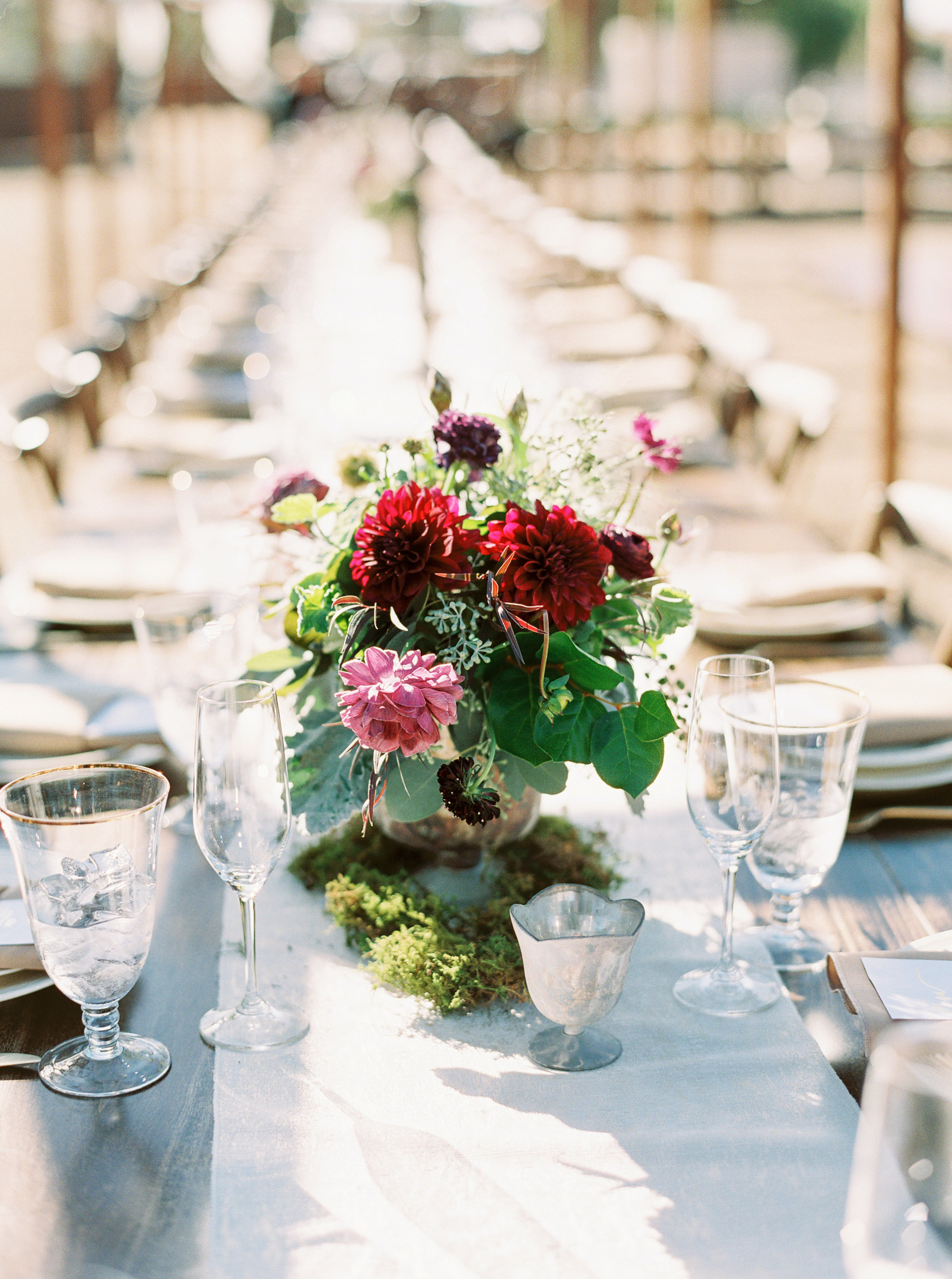 rustic-inspired-ranch-wedding-in-livermore-california-98.jpg