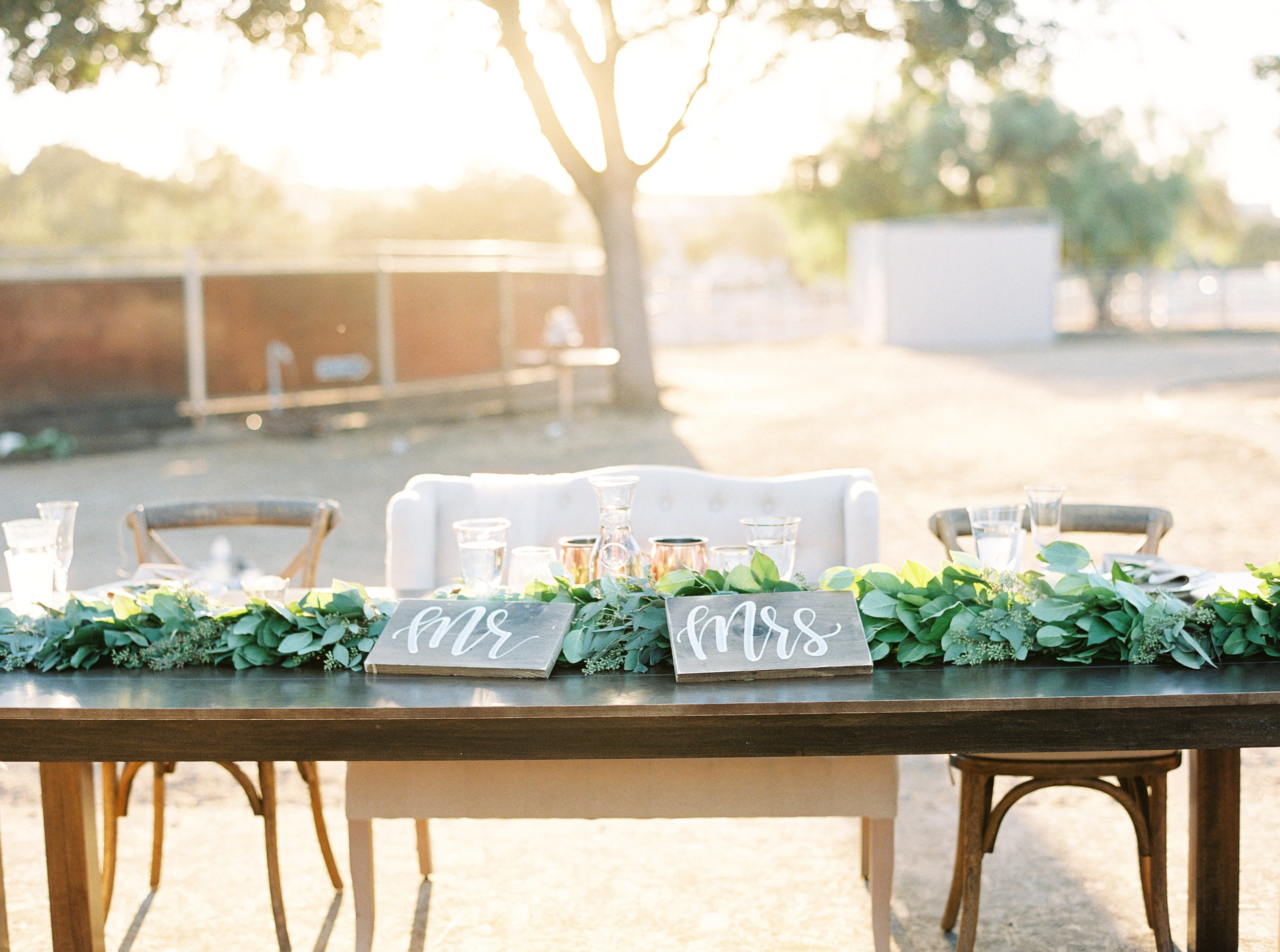 rustic-inspired-ranch-wedding-in-livermore-california-130.jpg