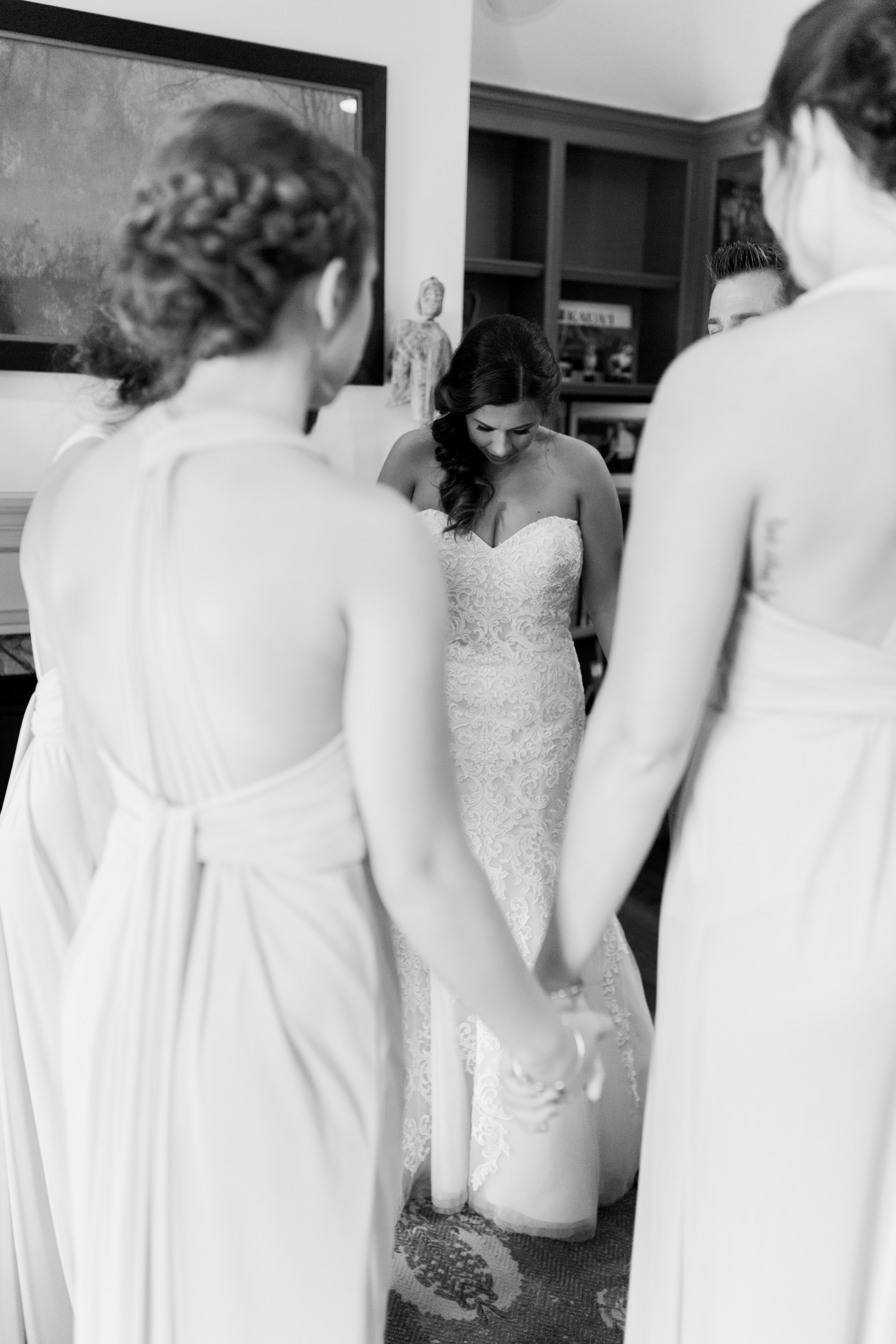 rustic-inspired-ranch-wedding-livermore-california-24.jpg